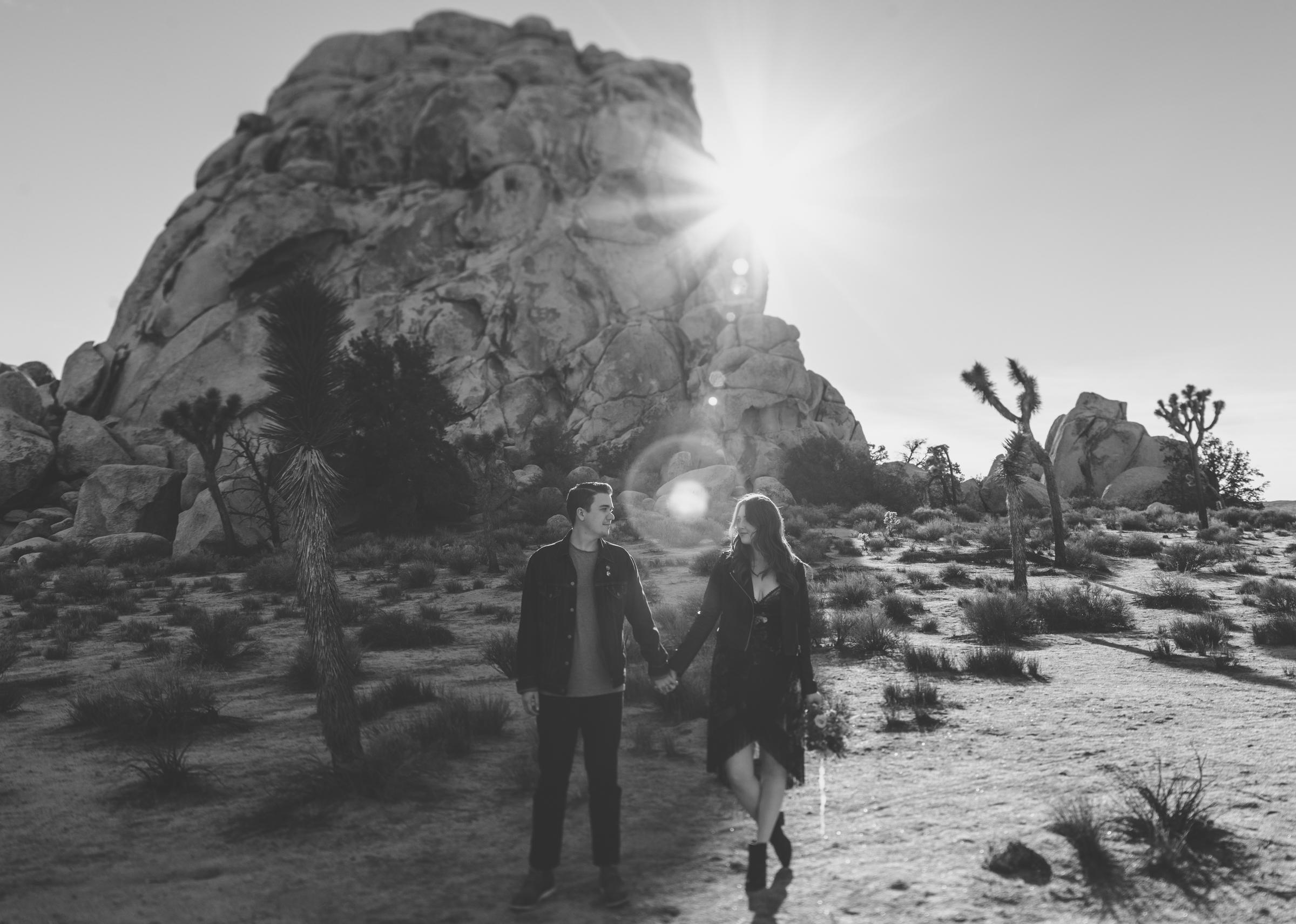 ©Isaiah + Taylor Photography - Joshua Tree Wedding Photographer-11.jpg