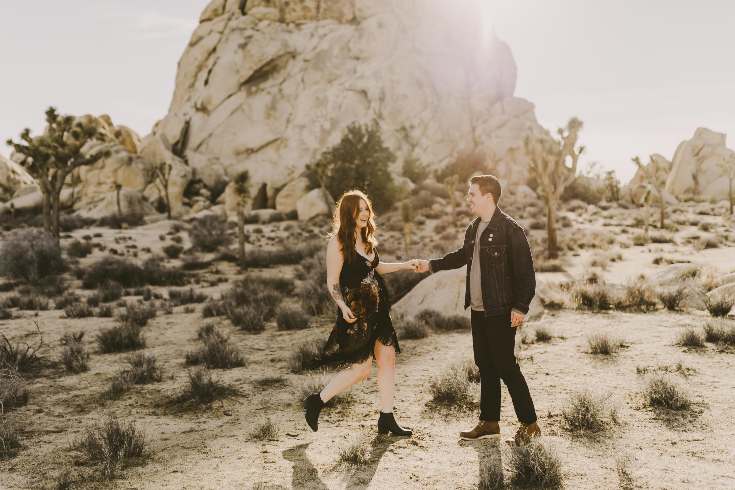 ©Isaiah + Taylor Photography - Joshua Tree Wedding Photographer-18.jpg