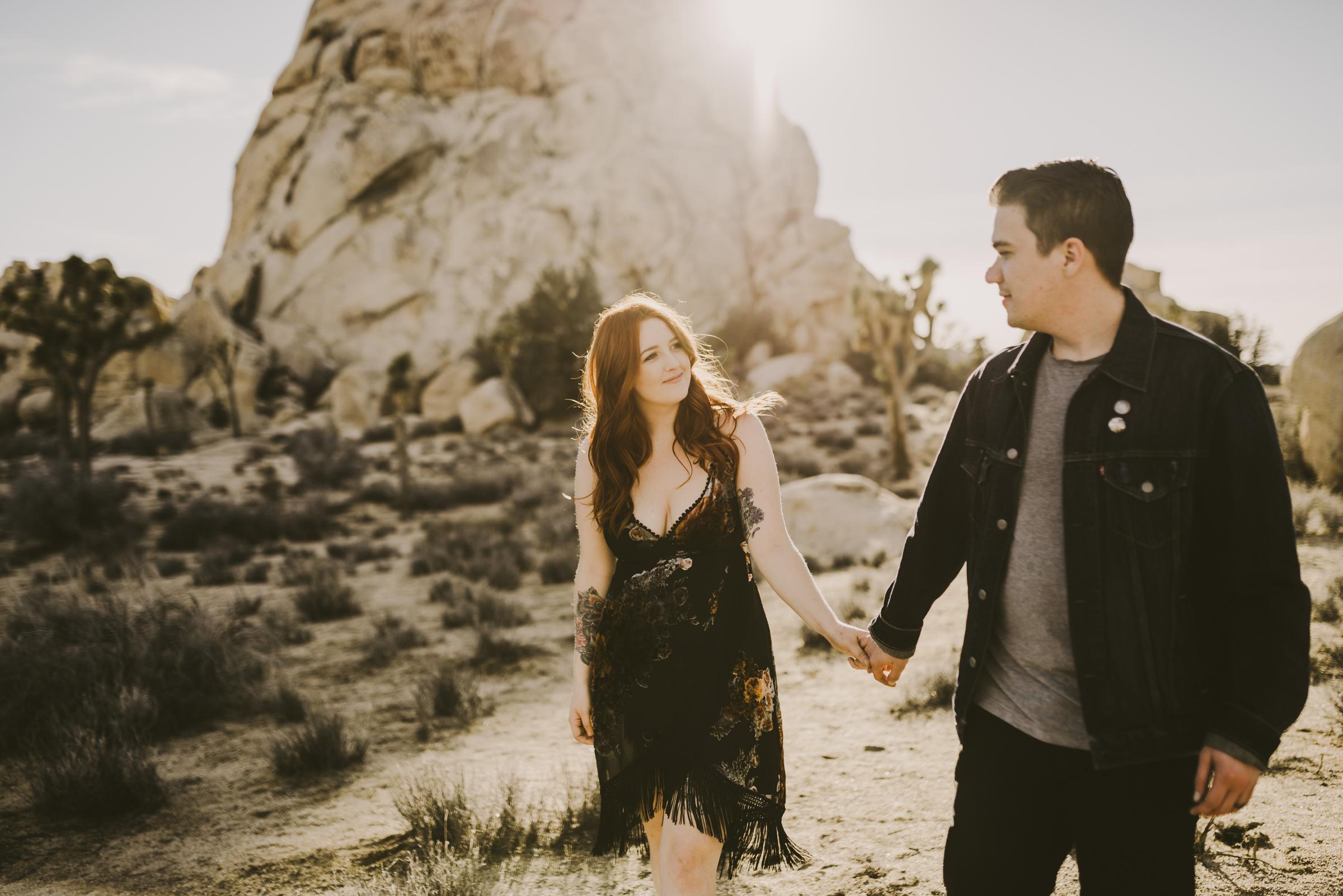 ©Isaiah + Taylor Photography - Joshua Tree Wedding Photographer-20.jpg