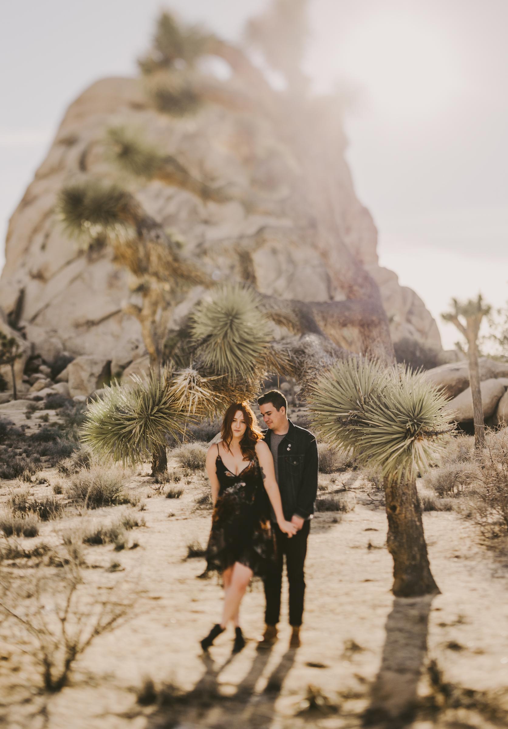 ©Isaiah + Taylor Photography - Joshua Tree Wedding Photographer-23.jpg