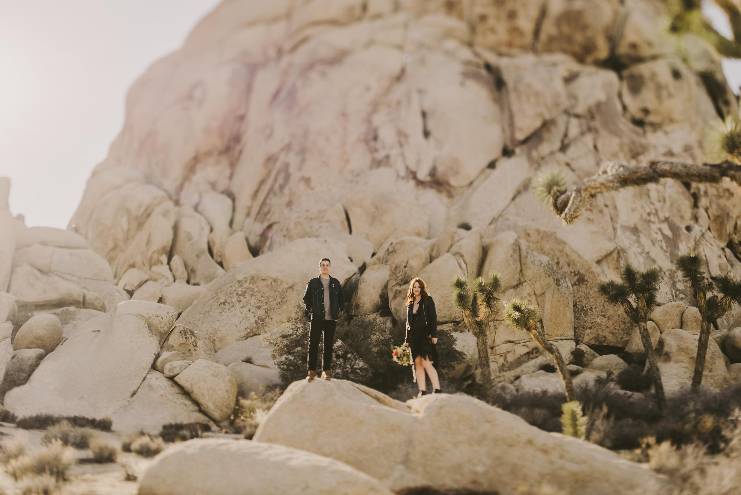 ©Isaiah + Taylor Photography - Joshua Tree Wedding Photographer-27.jpg