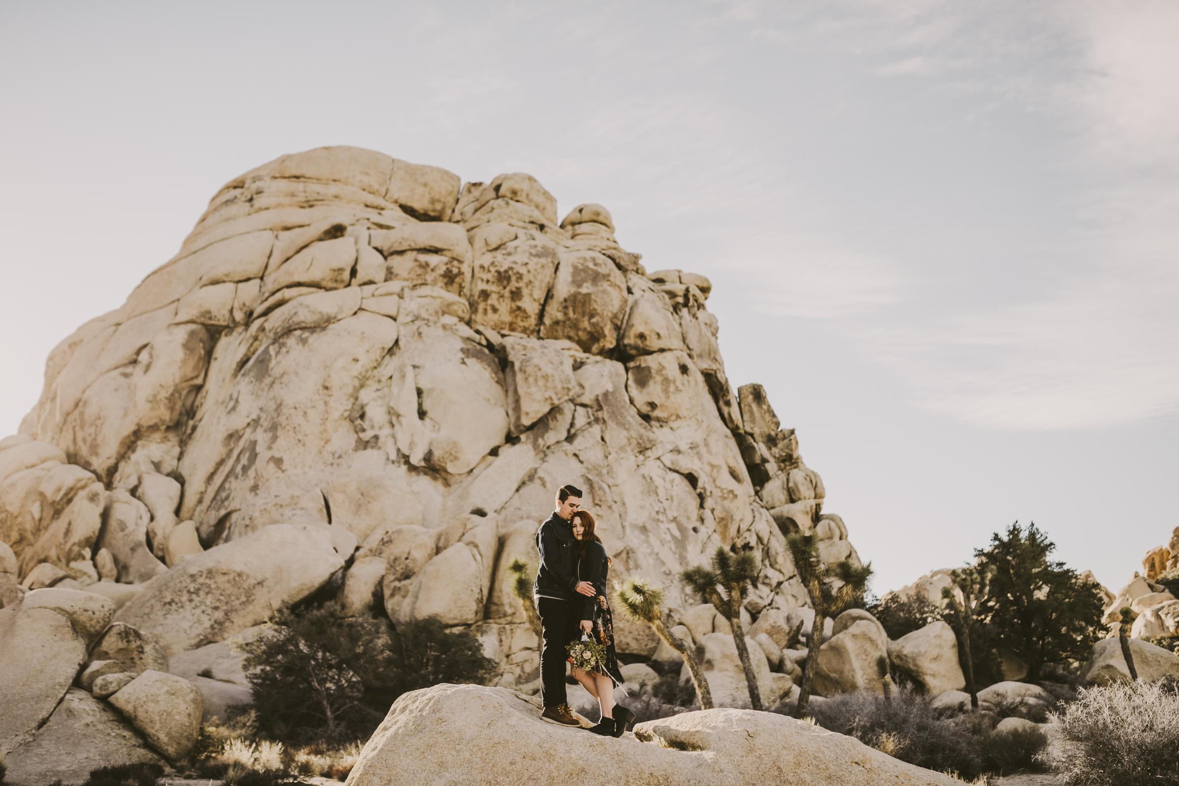 ©Isaiah + Taylor Photography - Joshua Tree Wedding Photographer-28.jpg