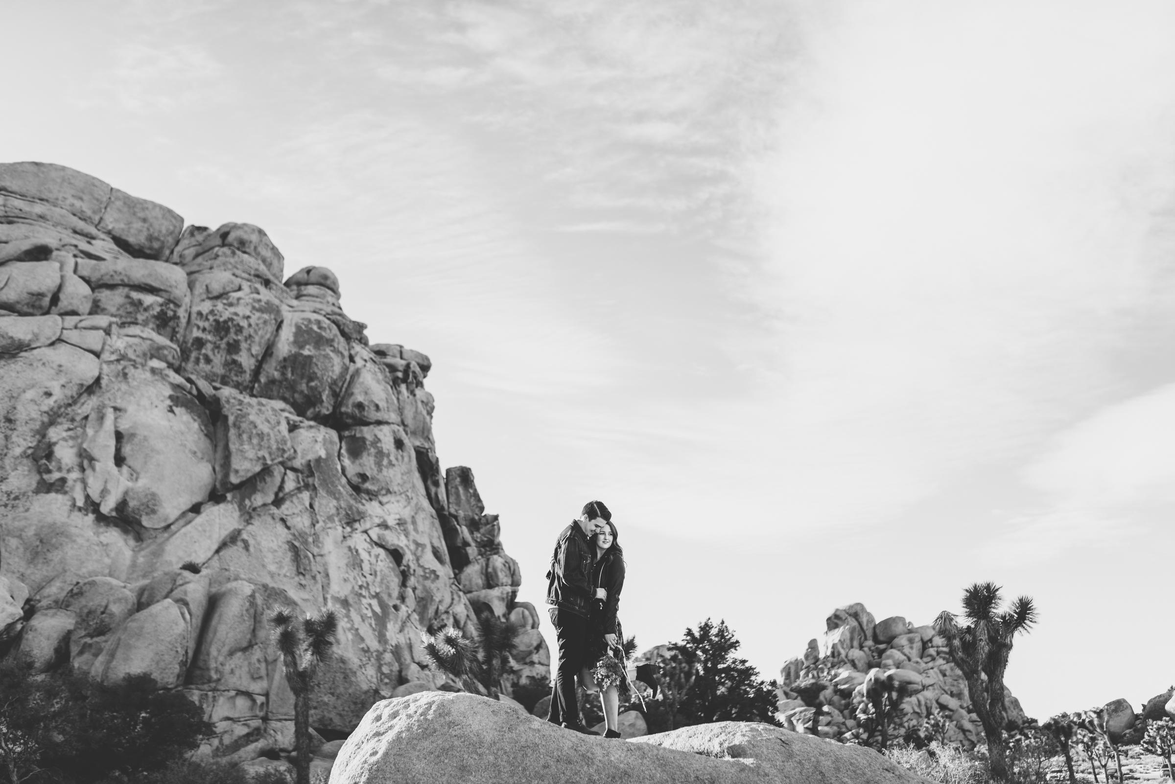 ©Isaiah + Taylor Photography - Joshua Tree Wedding Photographer-30.jpg