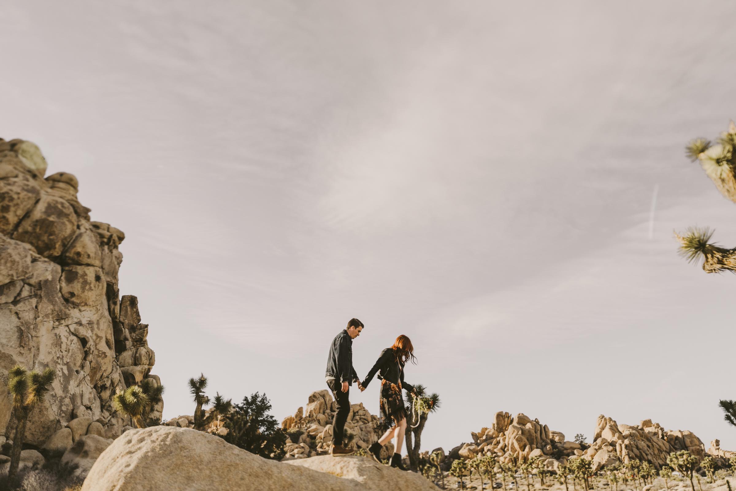 ©Isaiah + Taylor Photography - Joshua Tree Wedding Photographer-31.jpg