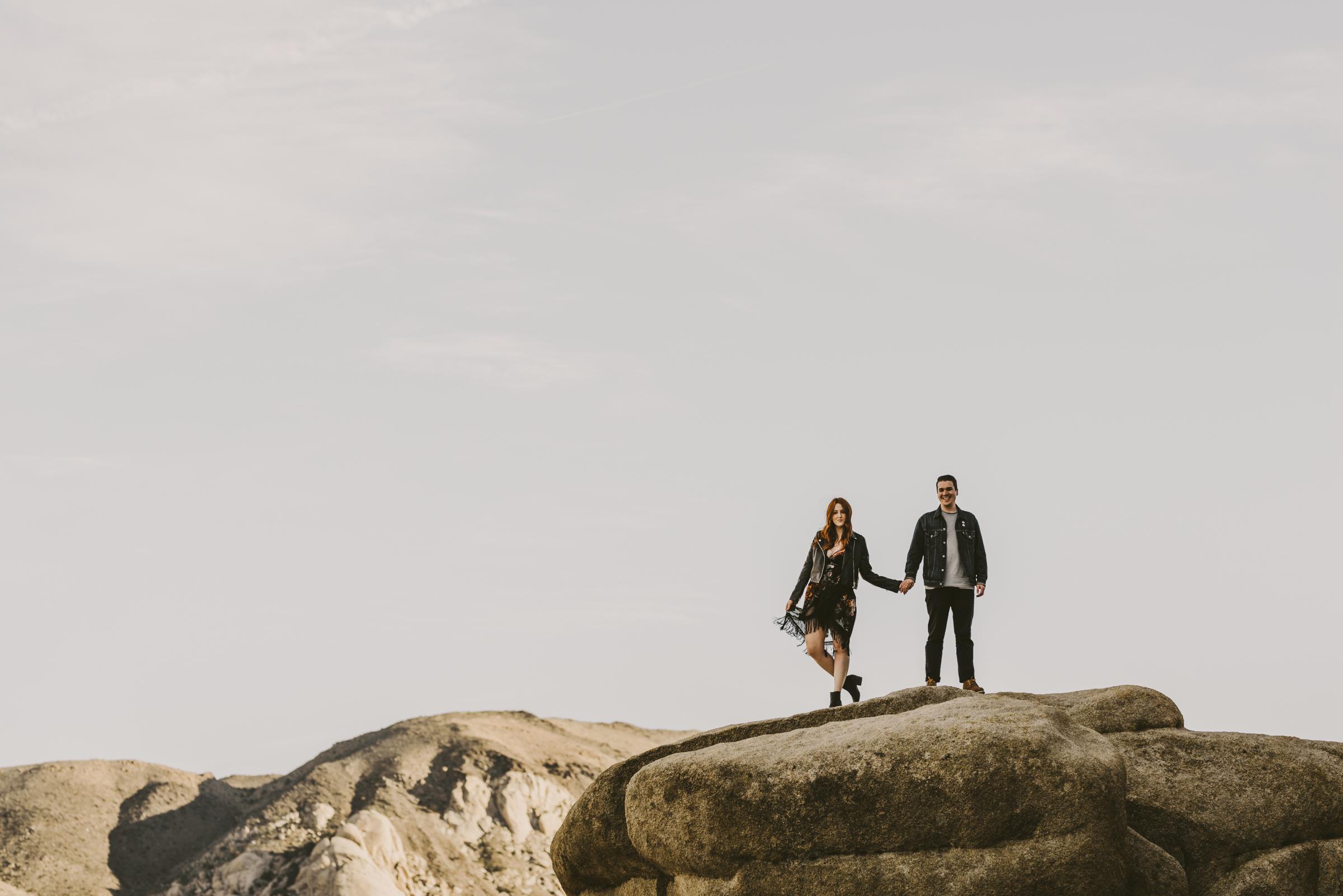 ©Isaiah + Taylor Photography - Joshua Tree Wedding Photographer-40.jpg
