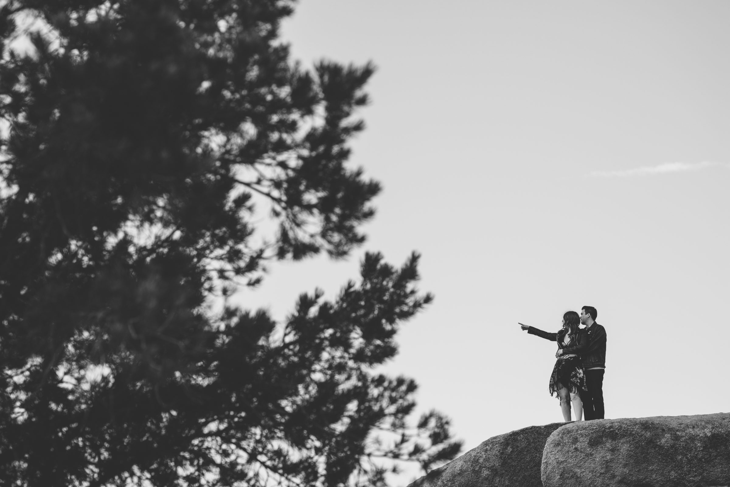©Isaiah + Taylor Photography - Joshua Tree Wedding Photographer-43.jpg