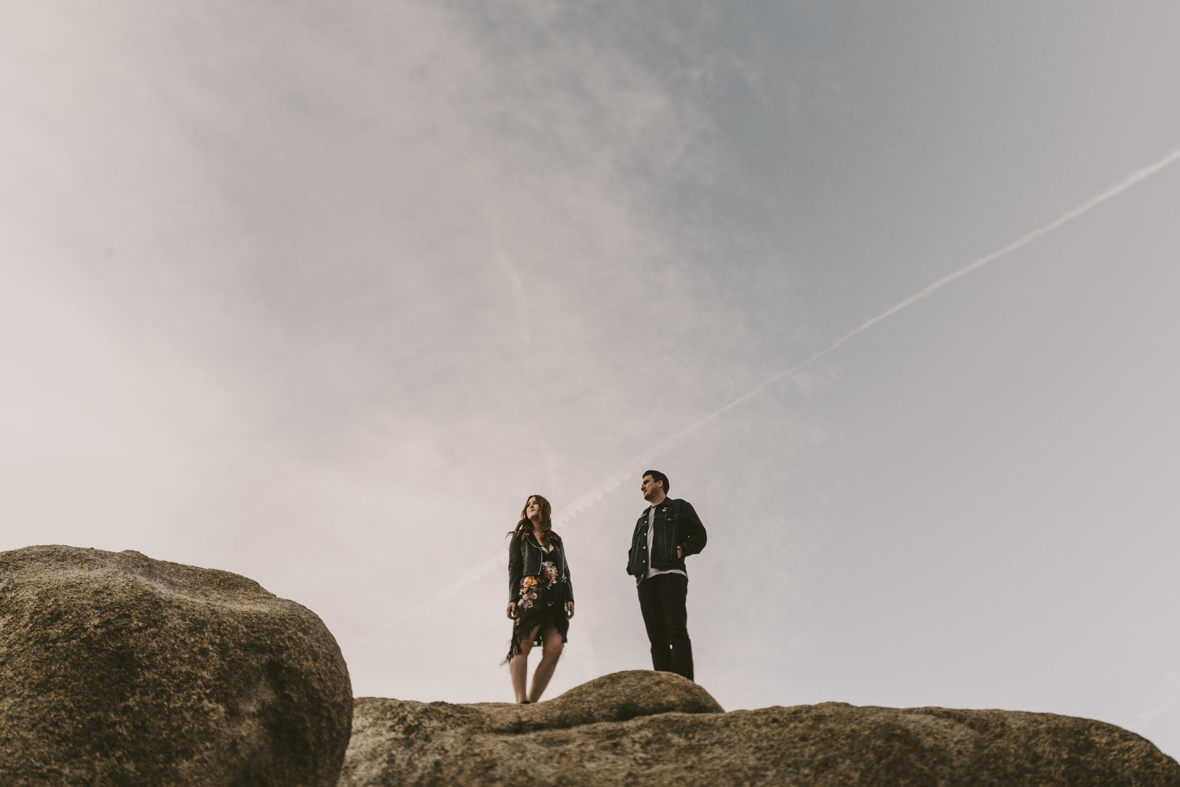 ©Isaiah + Taylor Photography - Joshua Tree Wedding Photographer-44.jpg