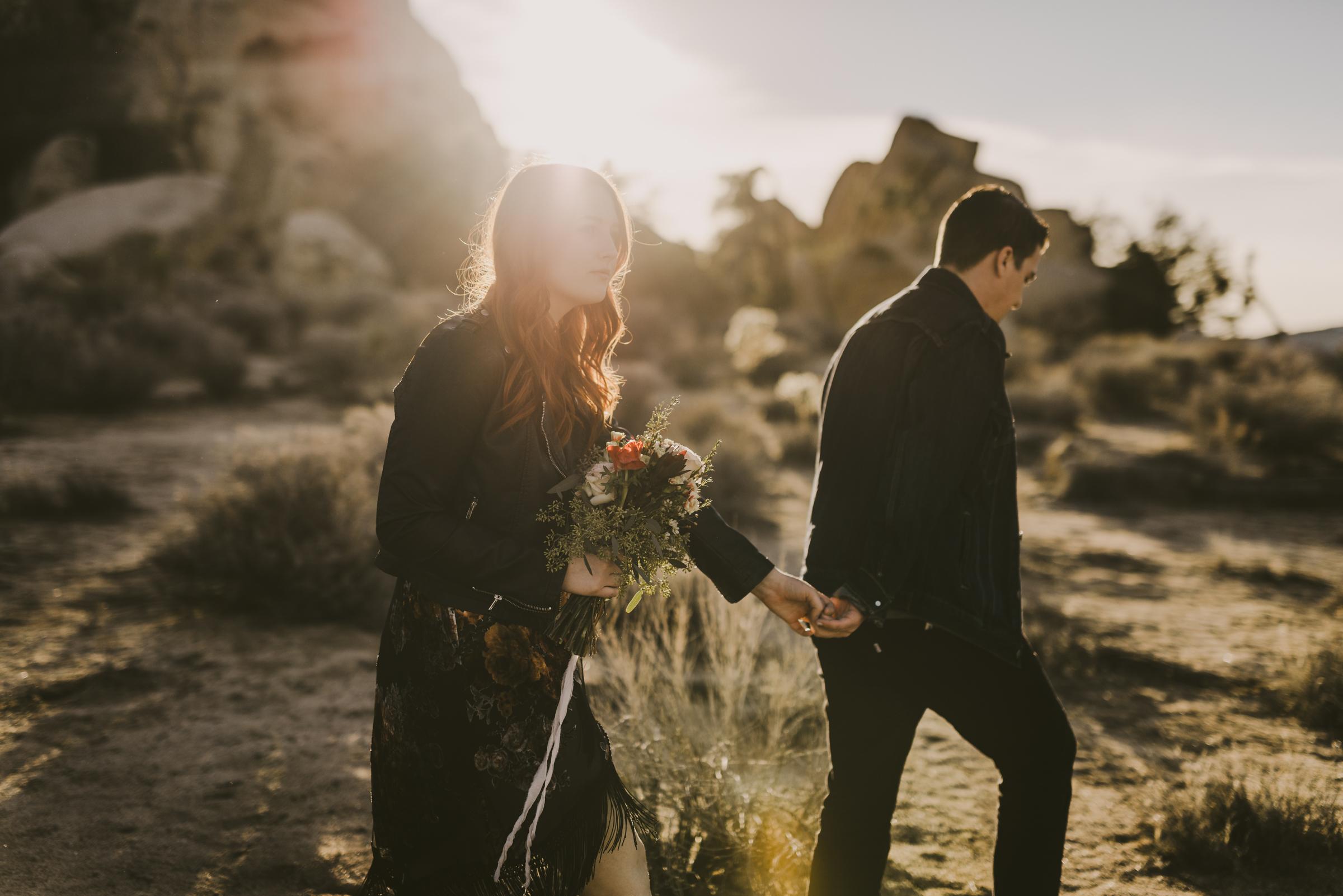 ©Isaiah + Taylor Photography - Joshua Tree Wedding Photographer-59.jpg