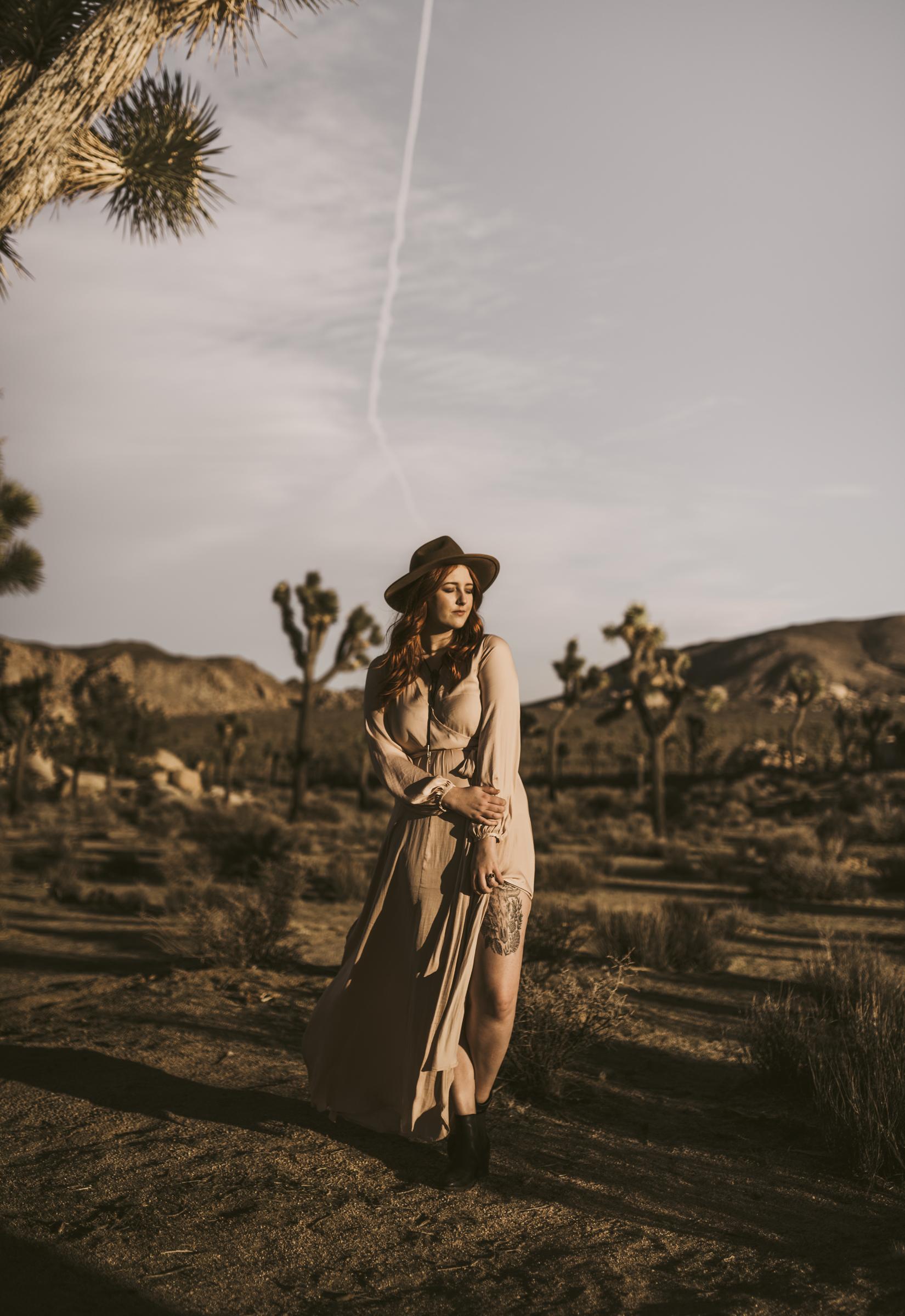 ©Isaiah + Taylor Photography - Joshua Tree Wedding Photographer-61.jpg