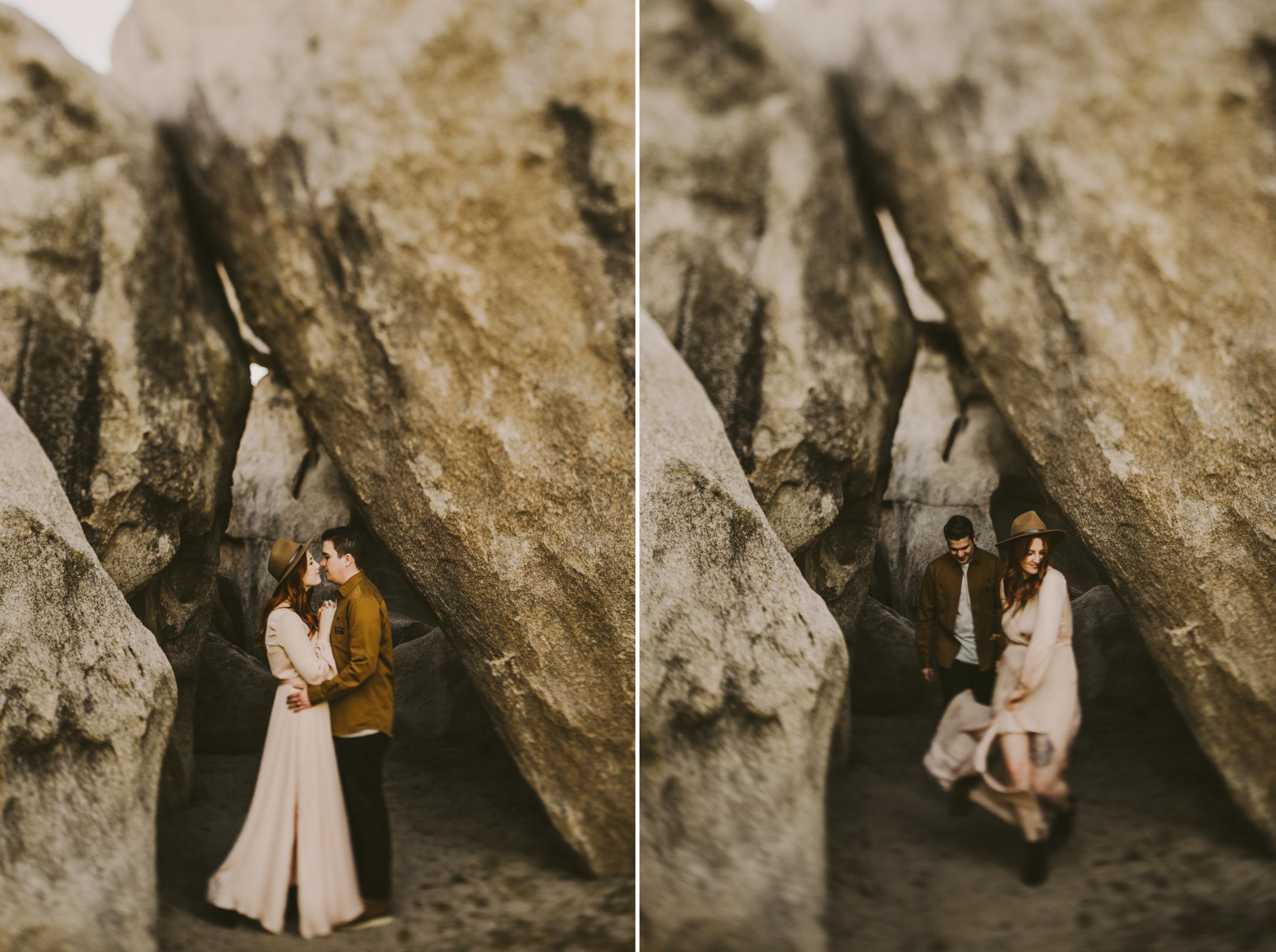 ©Isaiah + Taylor Photography - Joshua Tree Wedding Photographer-67.jpg