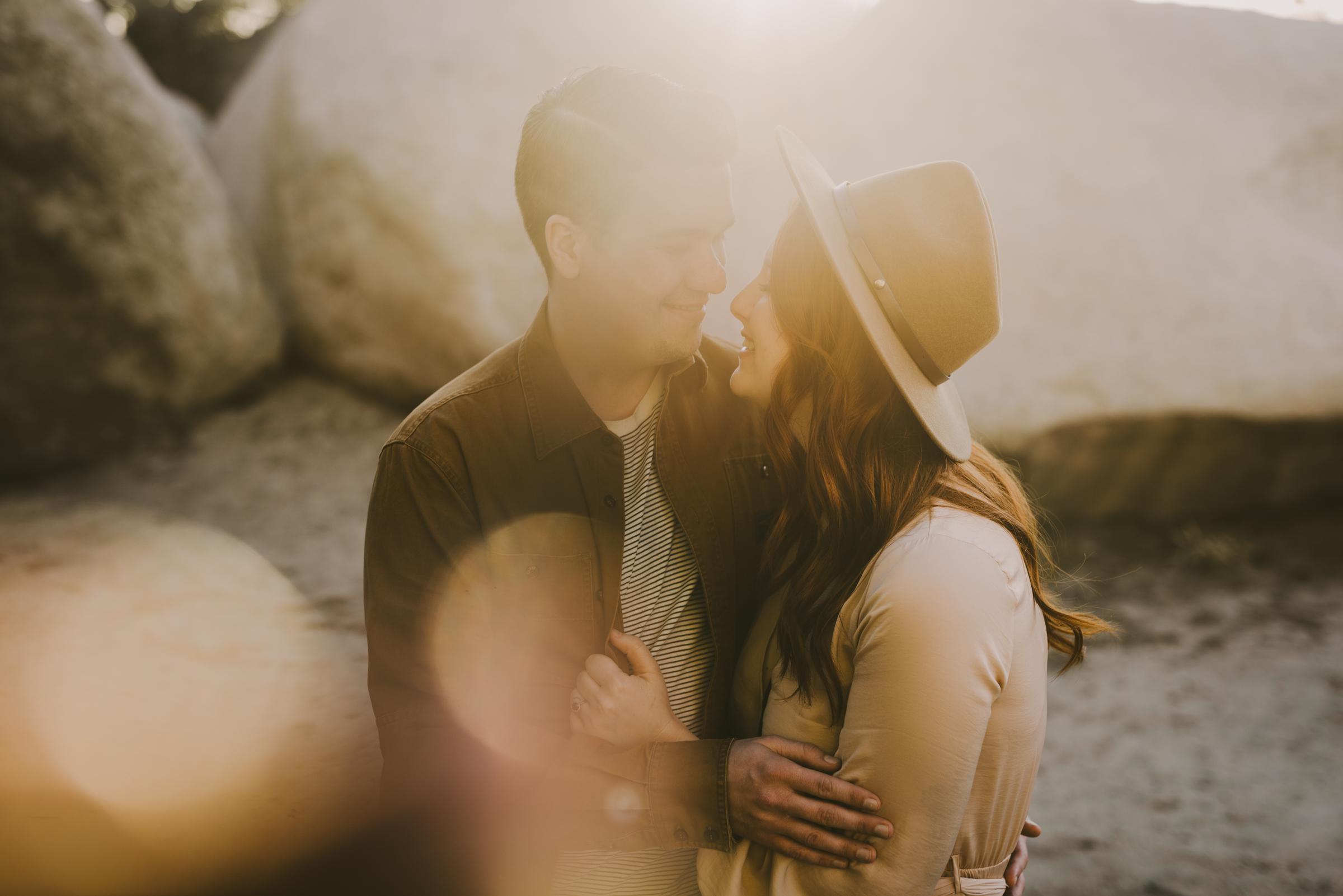 ©Isaiah + Taylor Photography - Joshua Tree Wedding Photographer-69.jpg