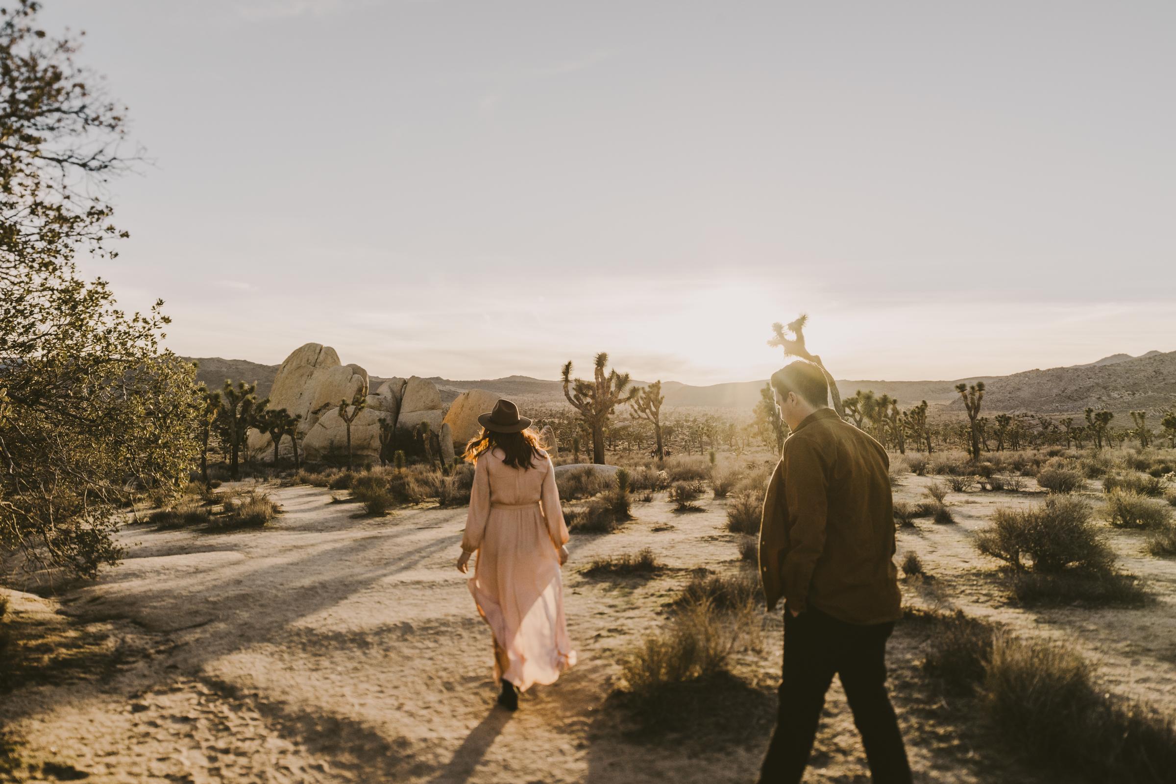 ©Isaiah + Taylor Photography - Joshua Tree Wedding Photographer-70.jpg