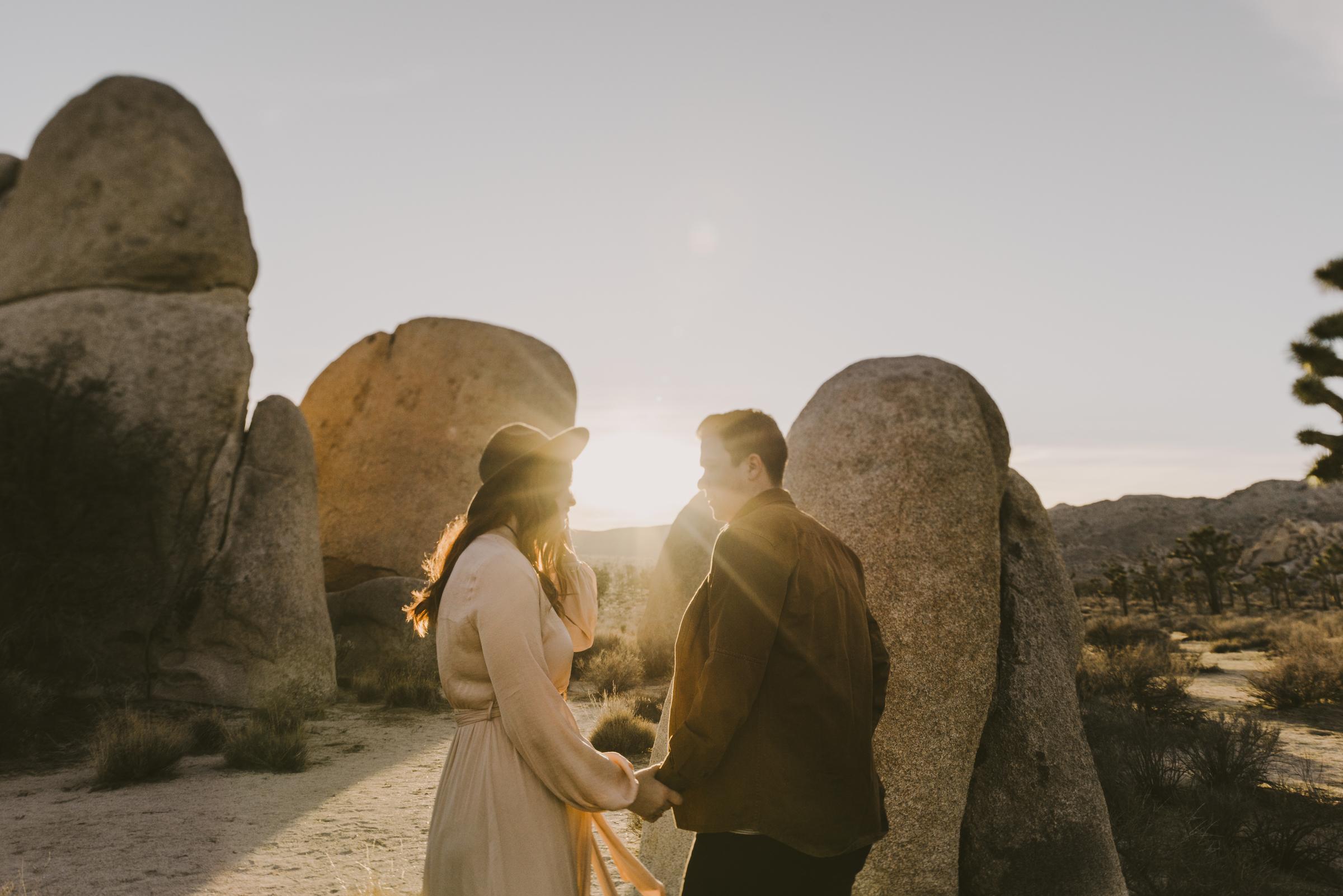 ©Isaiah + Taylor Photography - Joshua Tree Wedding Photographer-73.jpg