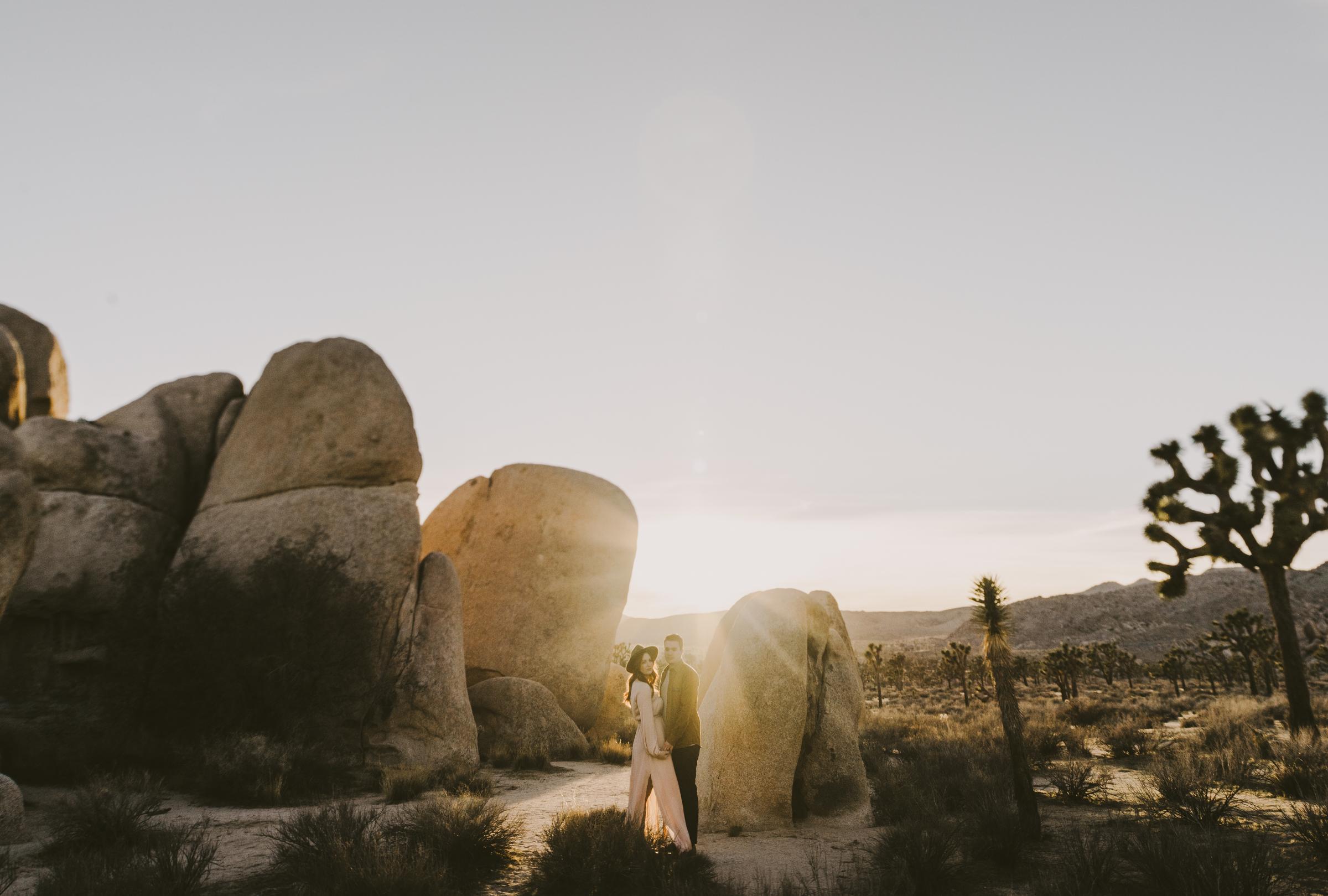 ©Isaiah + Taylor Photography - Joshua Tree Wedding Photographer-74.jpg