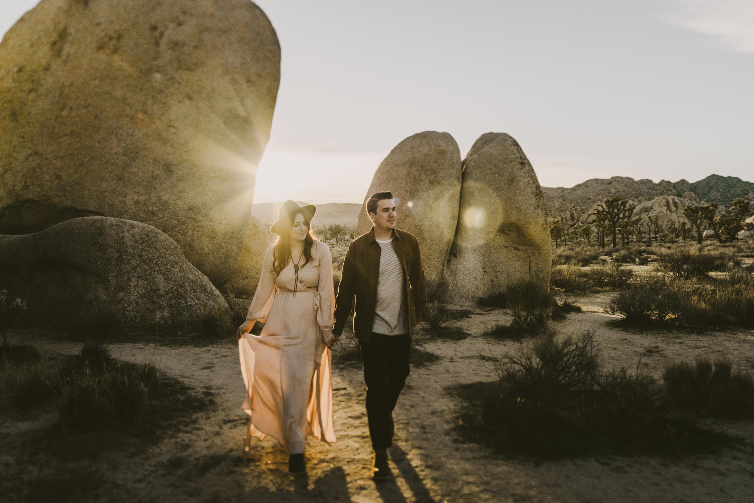 ©Isaiah + Taylor Photography - Joshua Tree Wedding Photographer-76.jpg