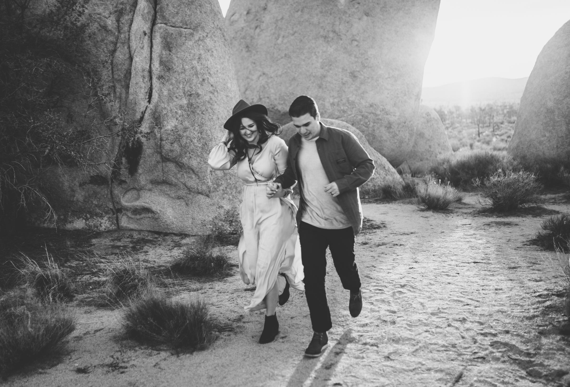 ©Isaiah + Taylor Photography - Joshua Tree Wedding Photographer-77.jpg