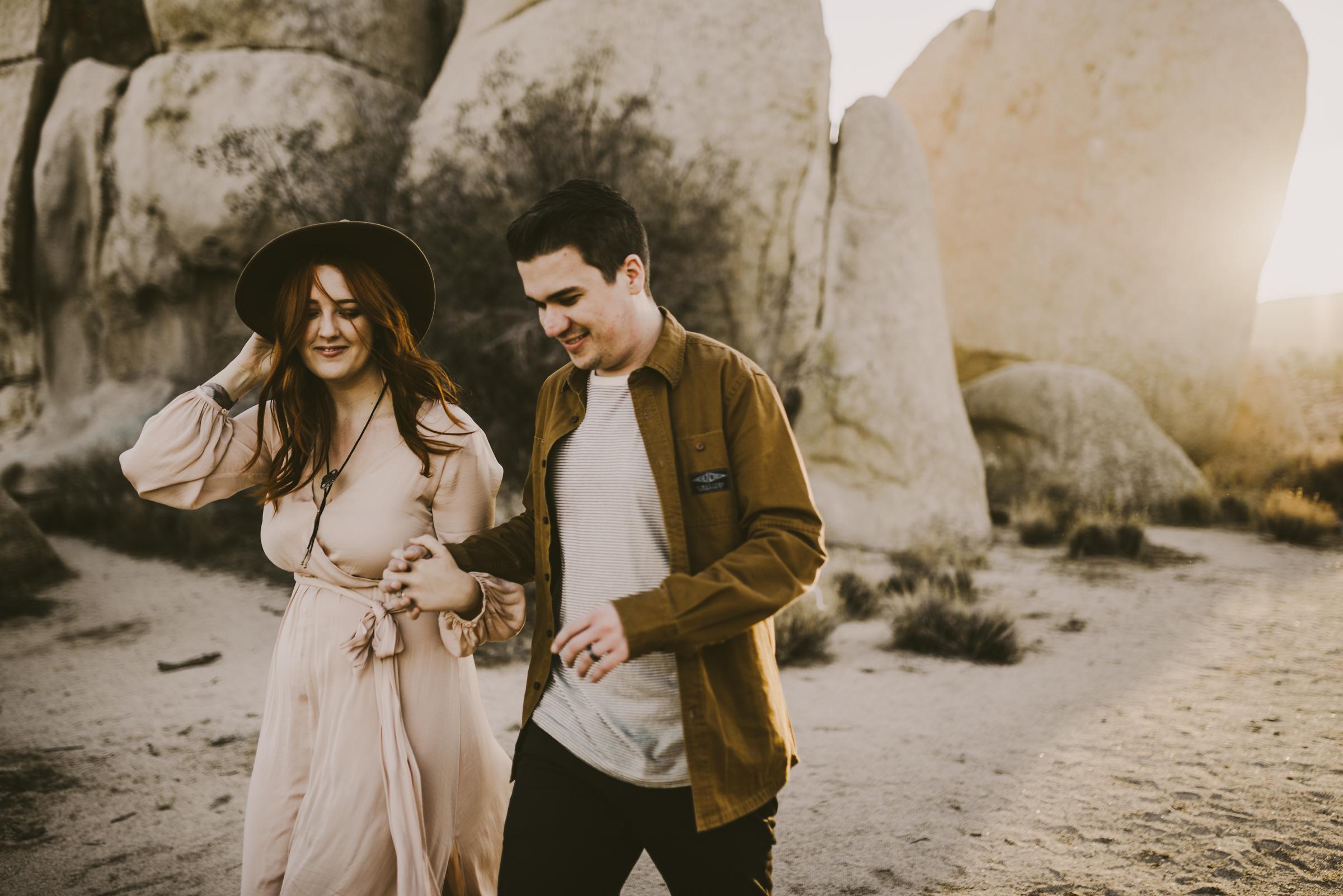 ©Isaiah + Taylor Photography - Joshua Tree Wedding Photographer-78.jpg