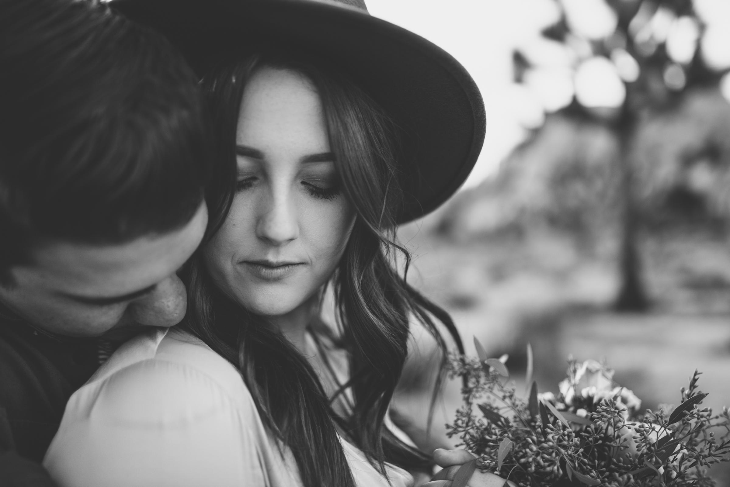 ©Isaiah + Taylor Photography - Joshua Tree Wedding Photographer-81.jpg