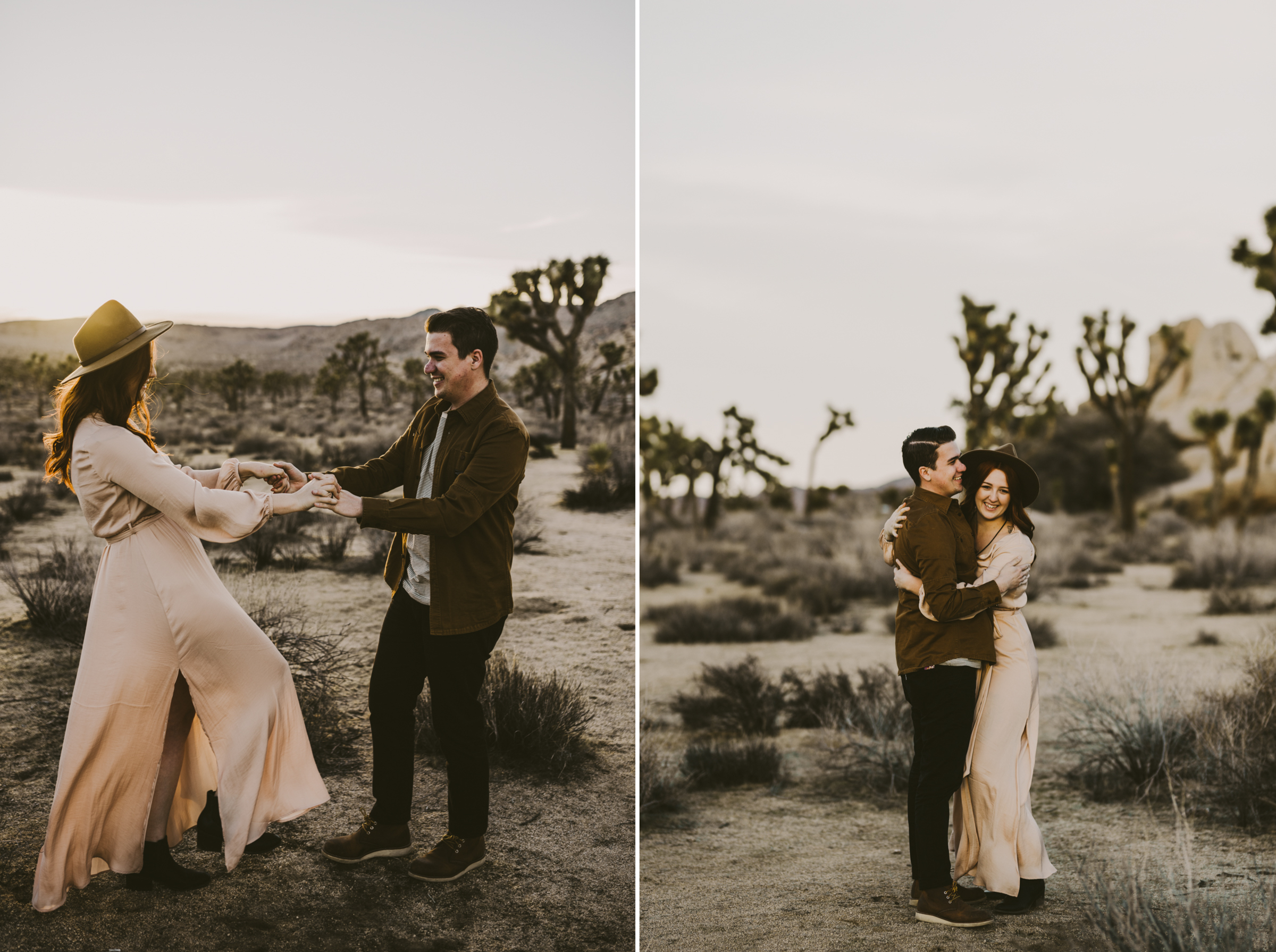 ©Isaiah + Taylor Photography - Joshua Tree Wedding Photographer-96.jpg