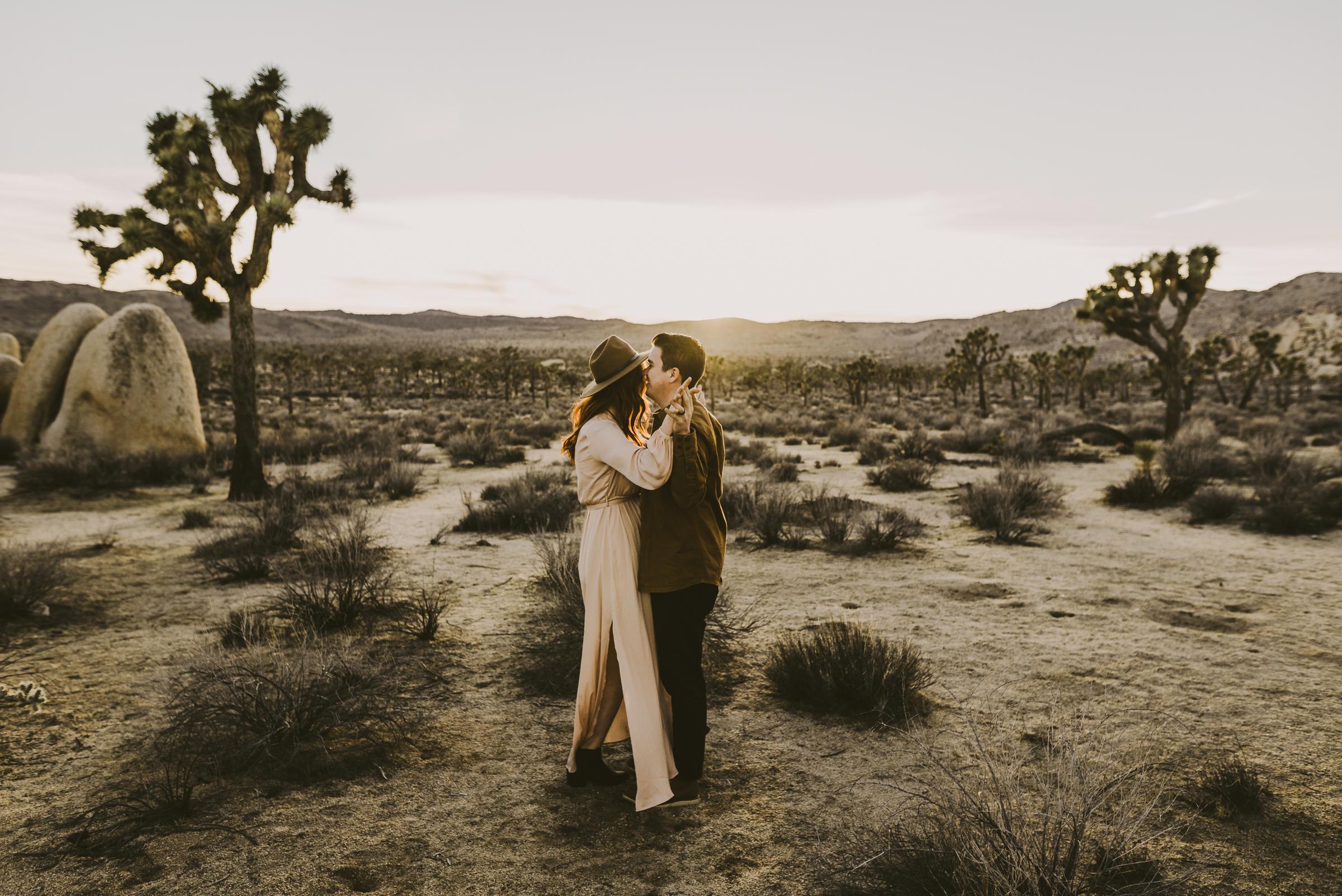©Isaiah + Taylor Photography - Joshua Tree Wedding Photographer-97.jpg