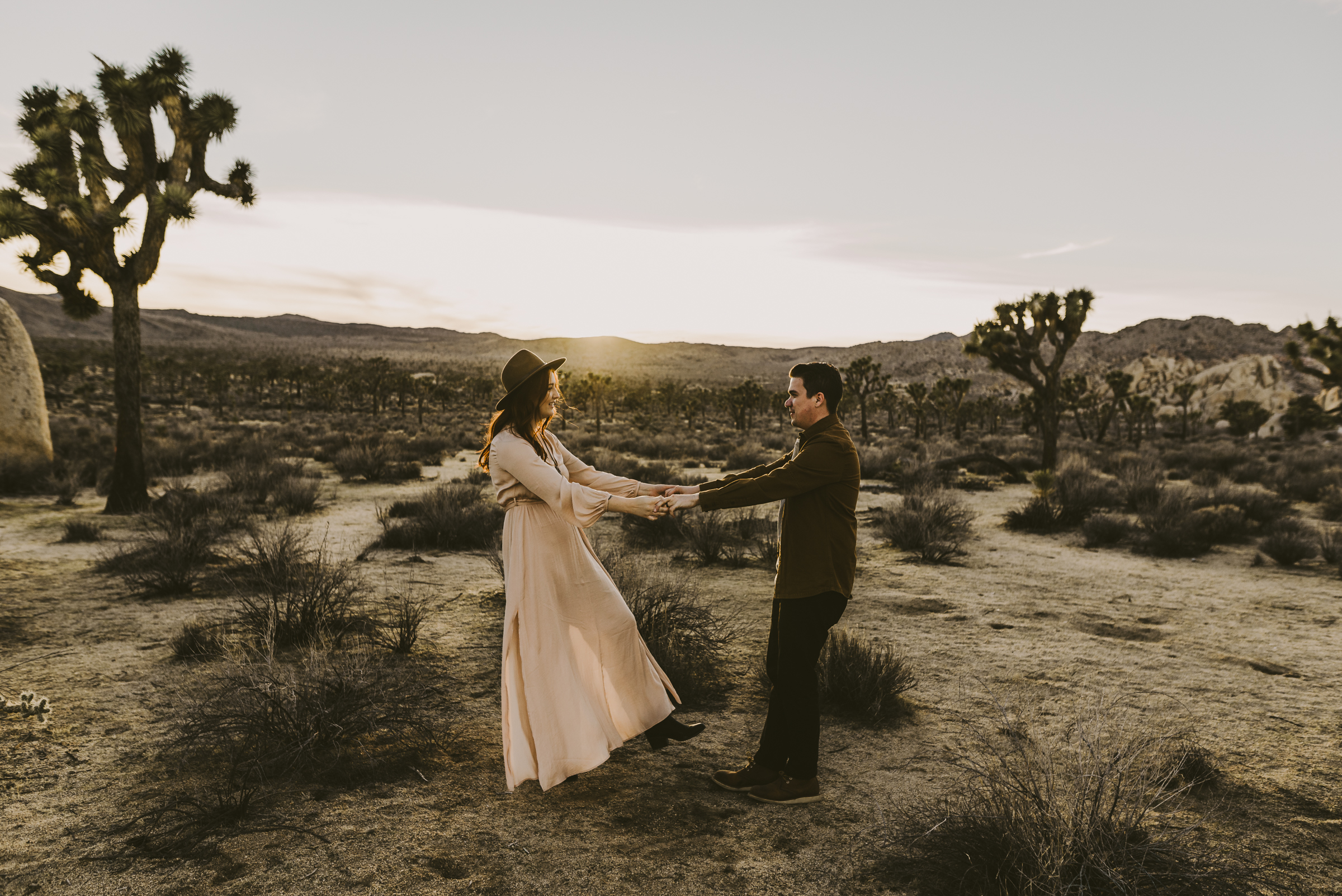 ©Isaiah + Taylor Photography - Joshua Tree Wedding Photographer-98.jpg