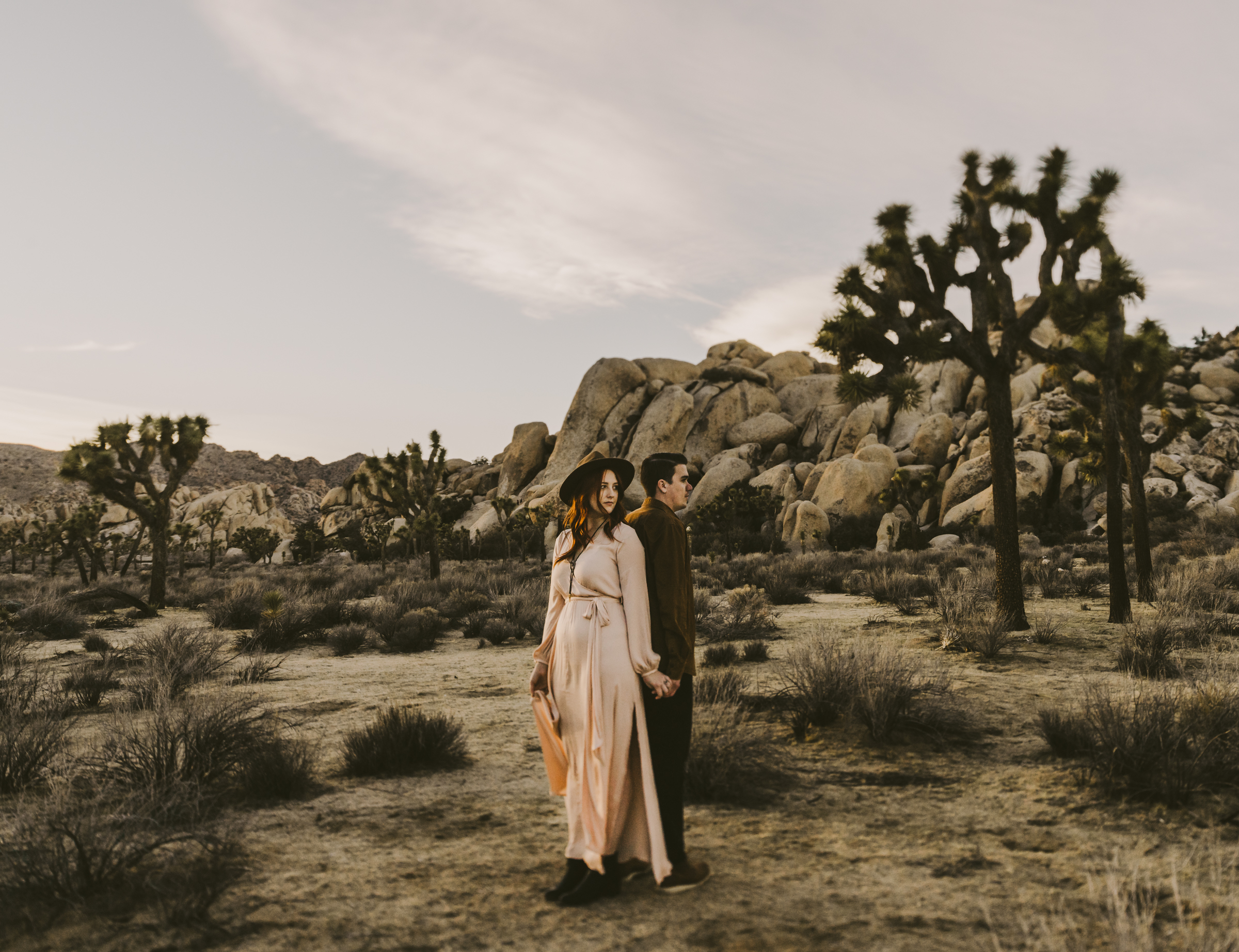 ©Isaiah + Taylor Photography - Joshua Tree Wedding Photographer-100.jpg