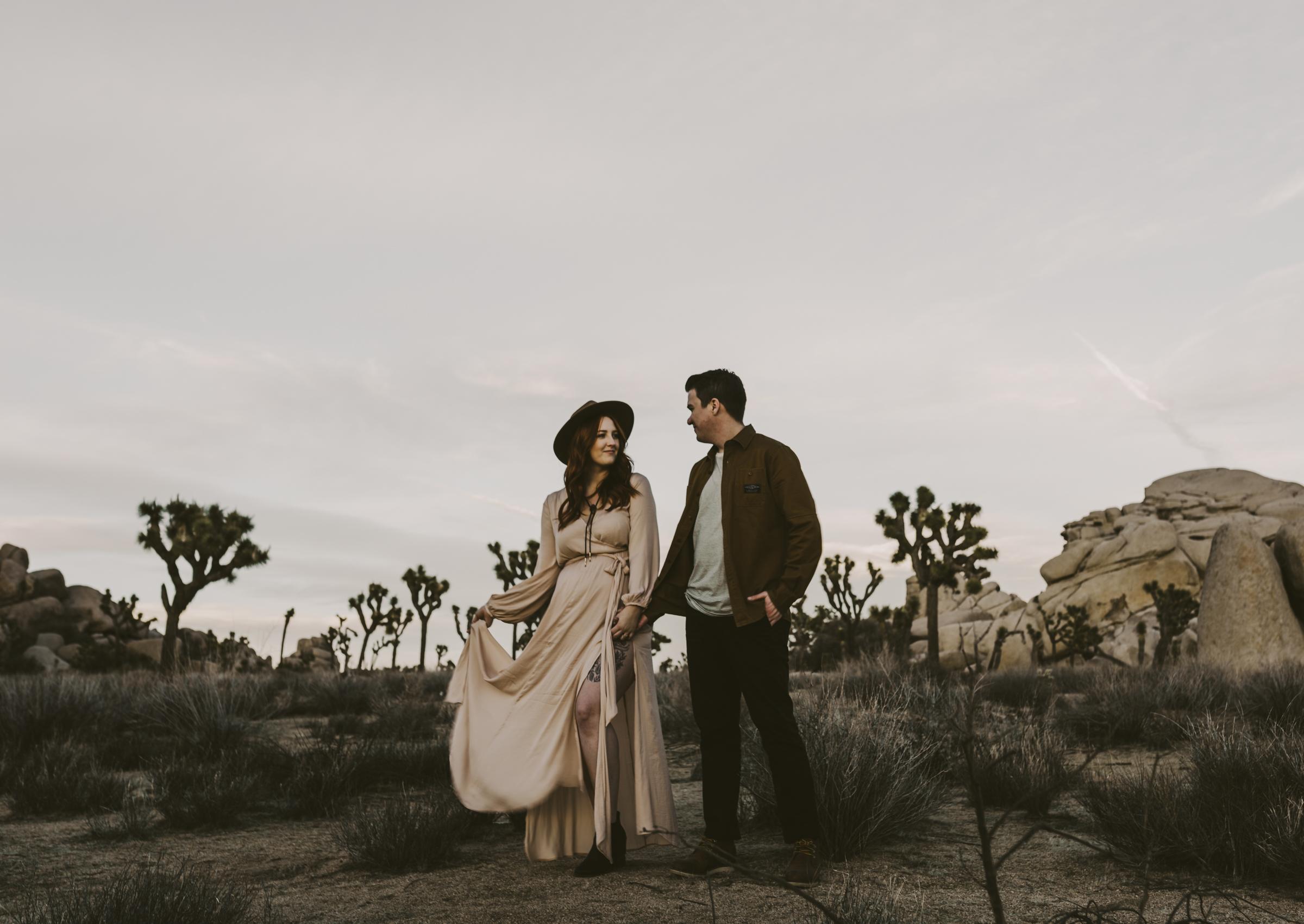 ©Isaiah + Taylor Photography - Joshua Tree Wedding Photographer-105.jpg
