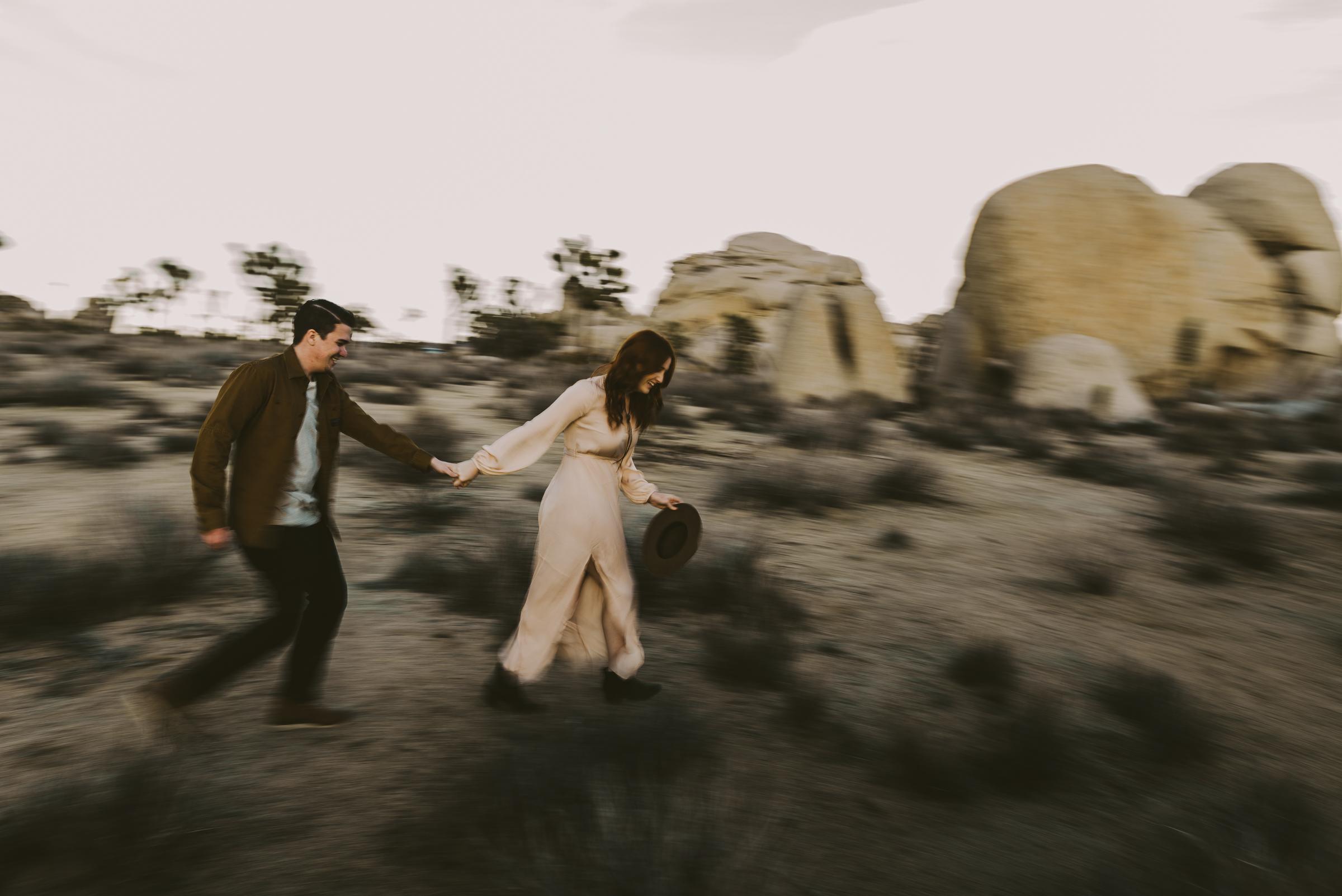 ©Isaiah + Taylor Photography - Joshua Tree Wedding Photographer-106.jpg