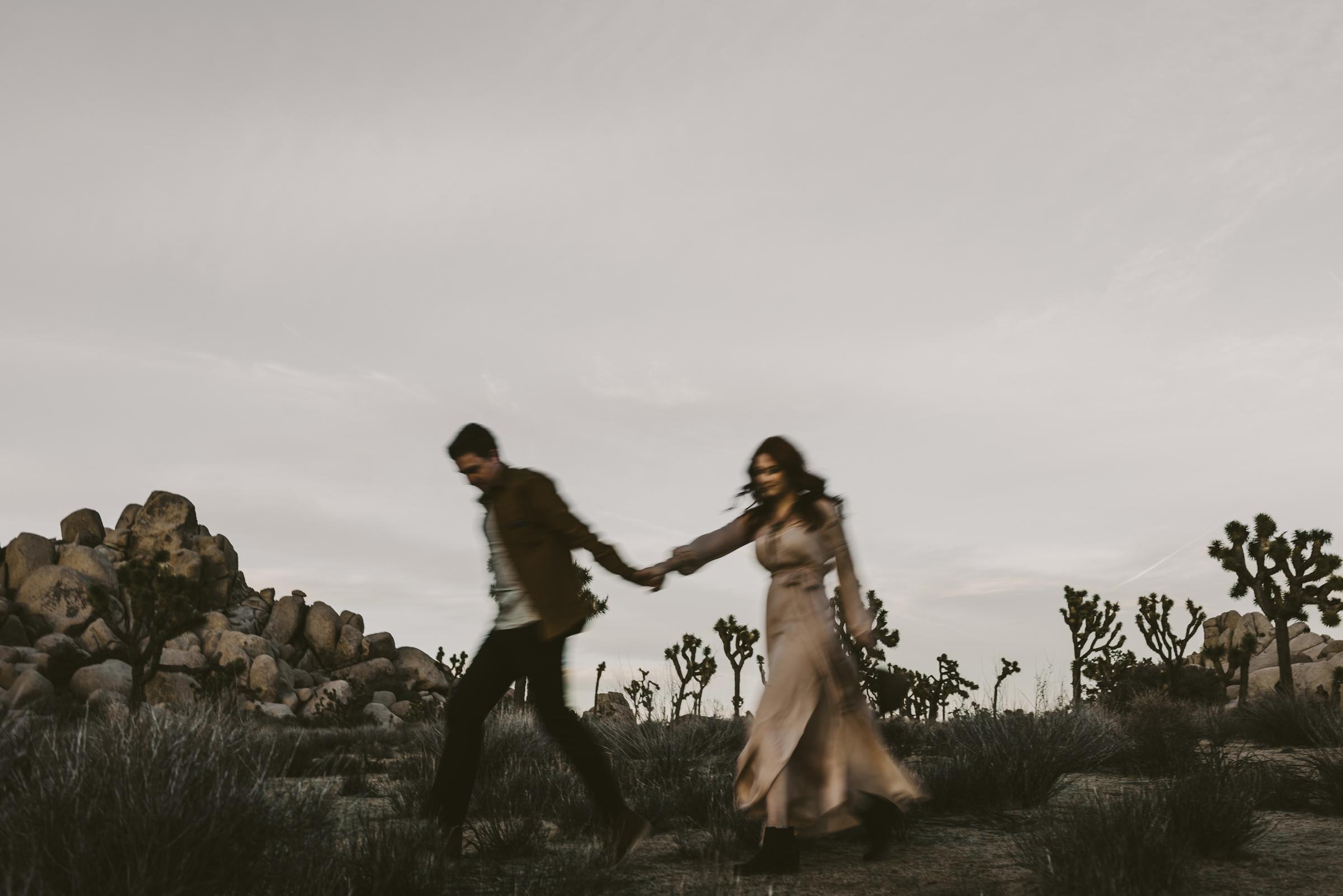 ©Isaiah + Taylor Photography - Joshua Tree Wedding Photographer-108.jpg