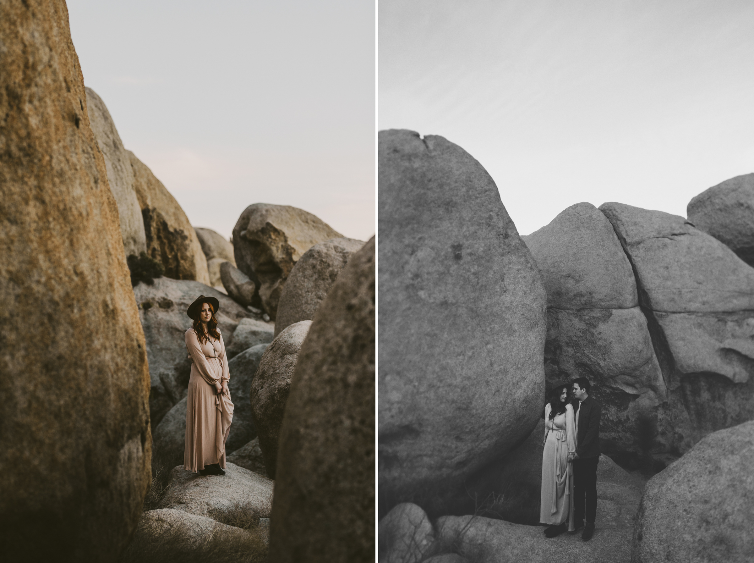 ©Isaiah + Taylor Photography - Joshua Tree Wedding Photographer-110.jpg