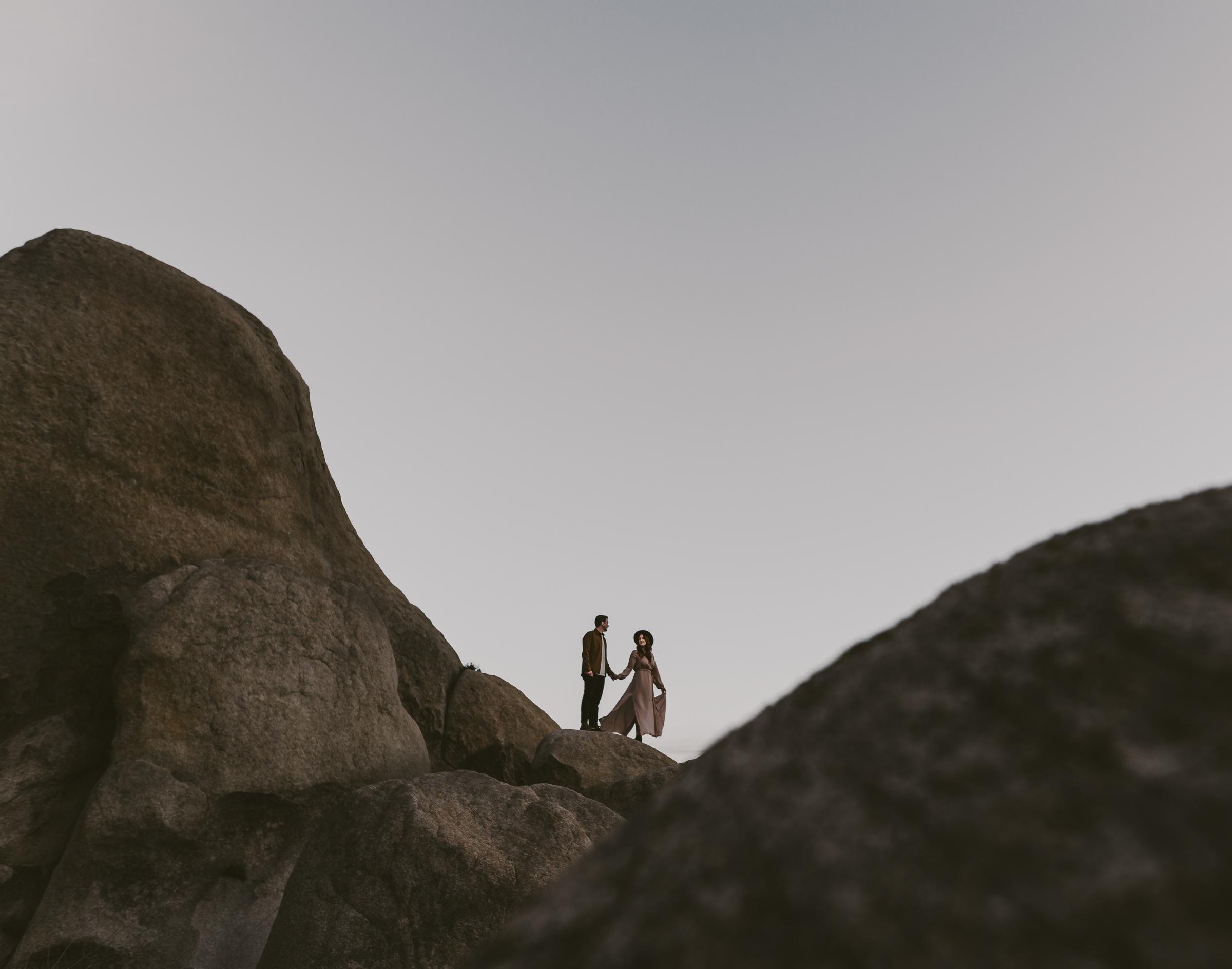 ©Isaiah + Taylor Photography - Joshua Tree Wedding Photographer-115.jpg
