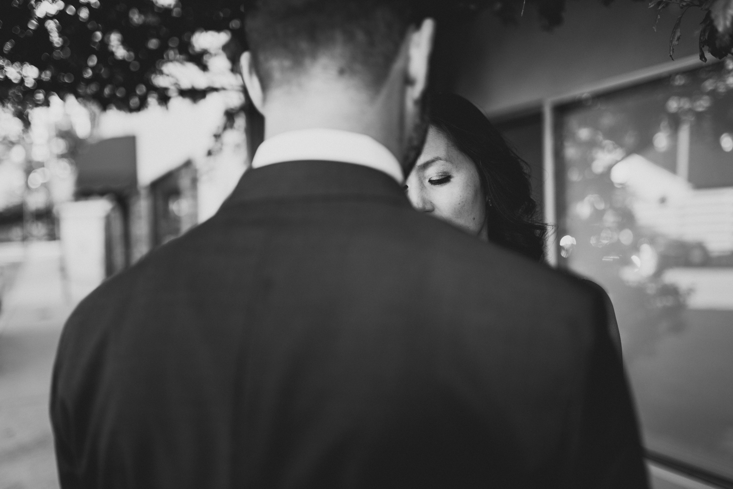 ©Isaiah + Taylor Photography - Big Door Studios Wedding, El Segundo, Los Angeles Wedding Photographer-32.jpg