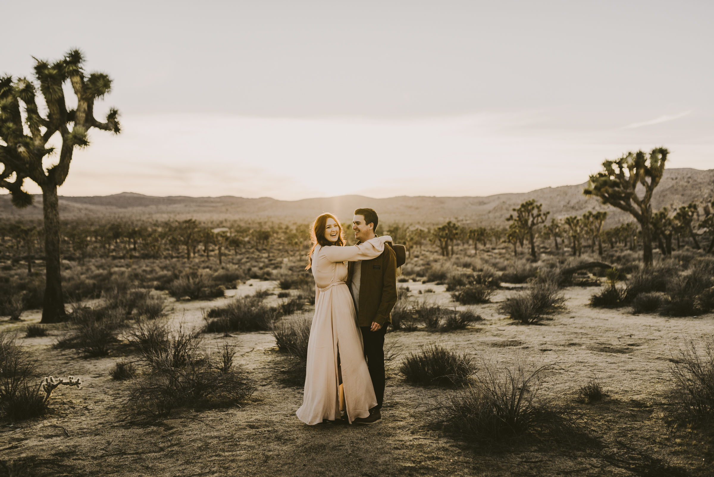 ©Isaiah + Taylor Photography - Alan + Meaghan, Joshua Tree-294.jpg