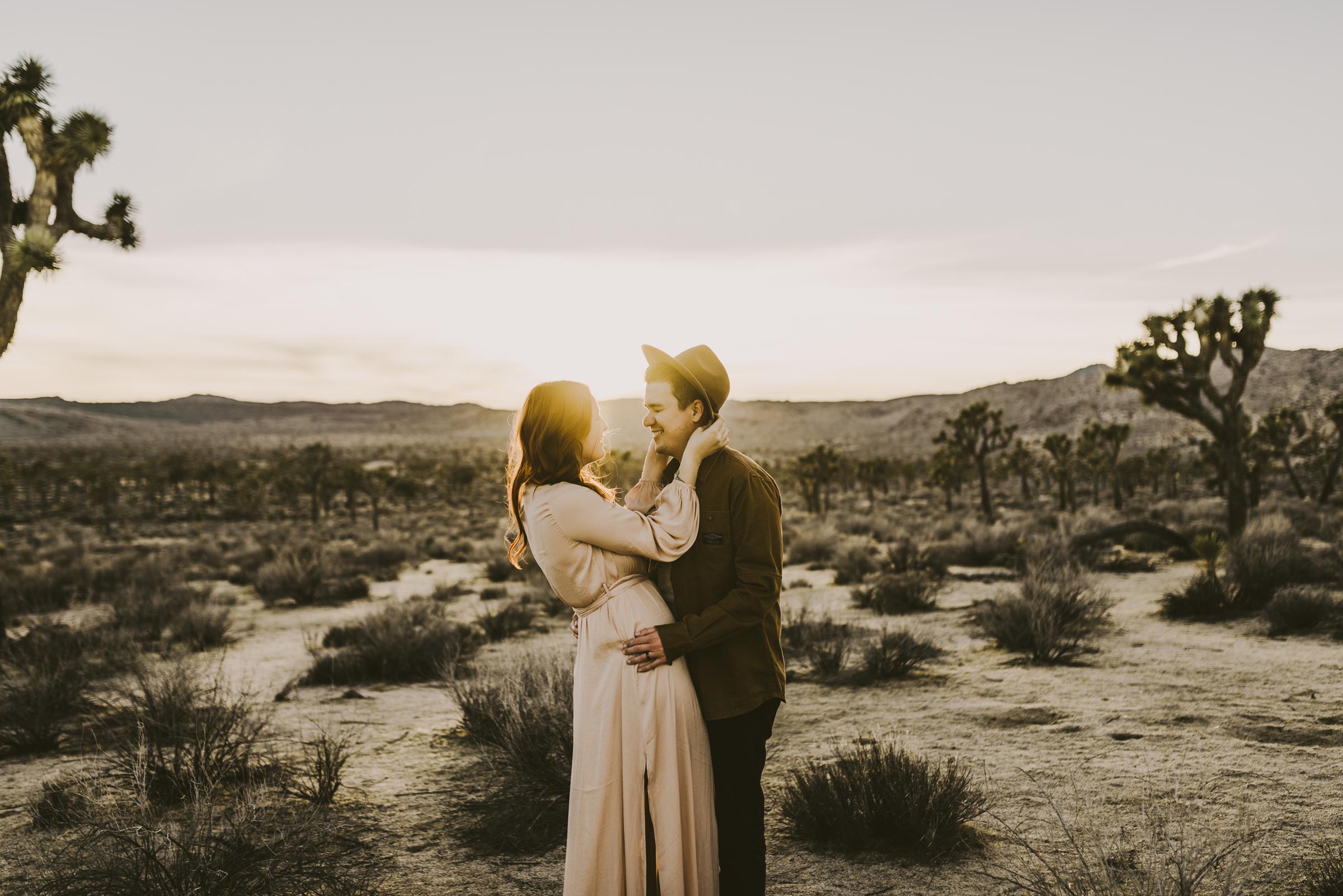 ©Isaiah + Taylor Photography - Alan + Meaghan, Joshua Tree-297.jpg