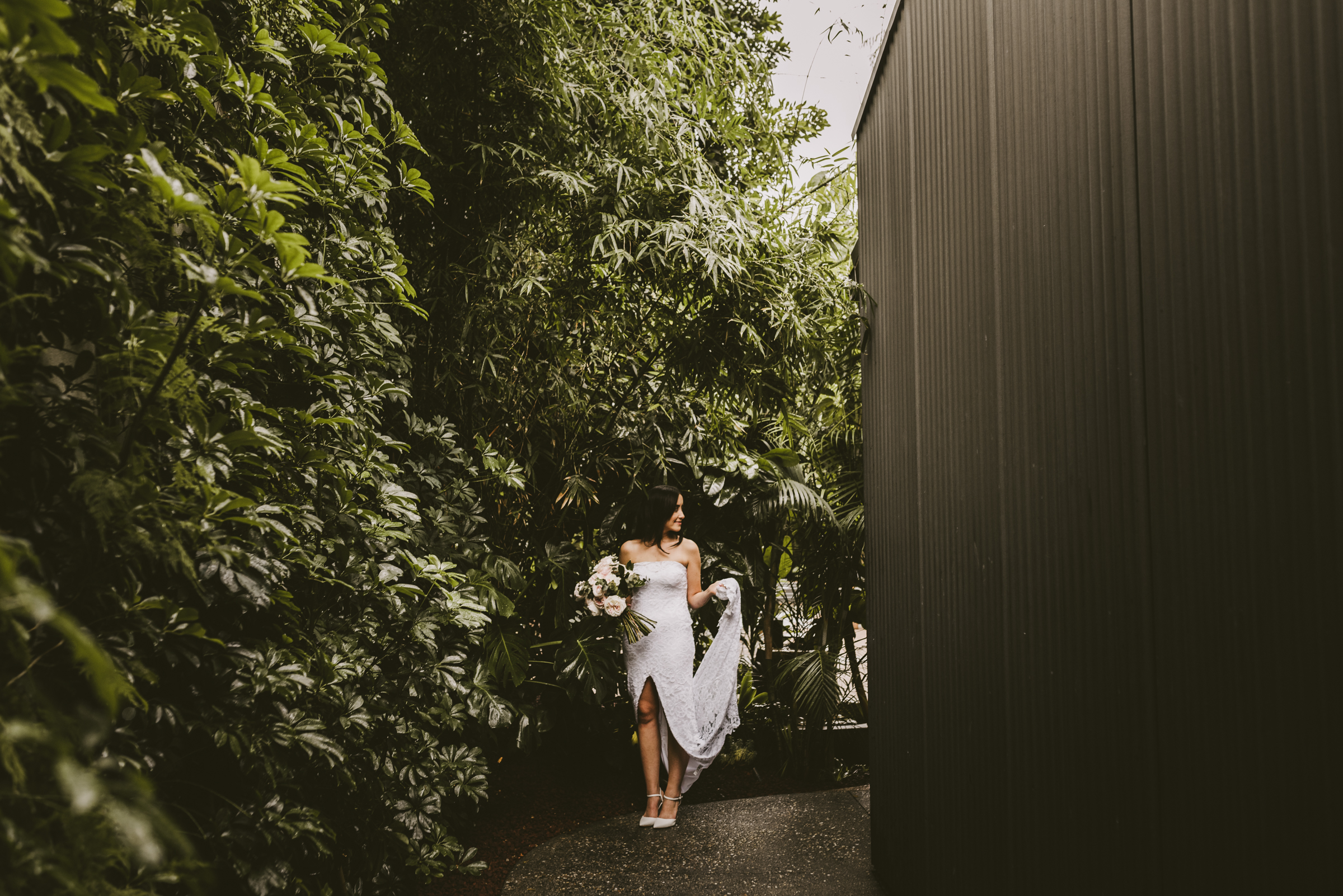 ©Isaiah + Taylor Photography - Millwick Wedding, Downtown Los Angeles-30.jpg