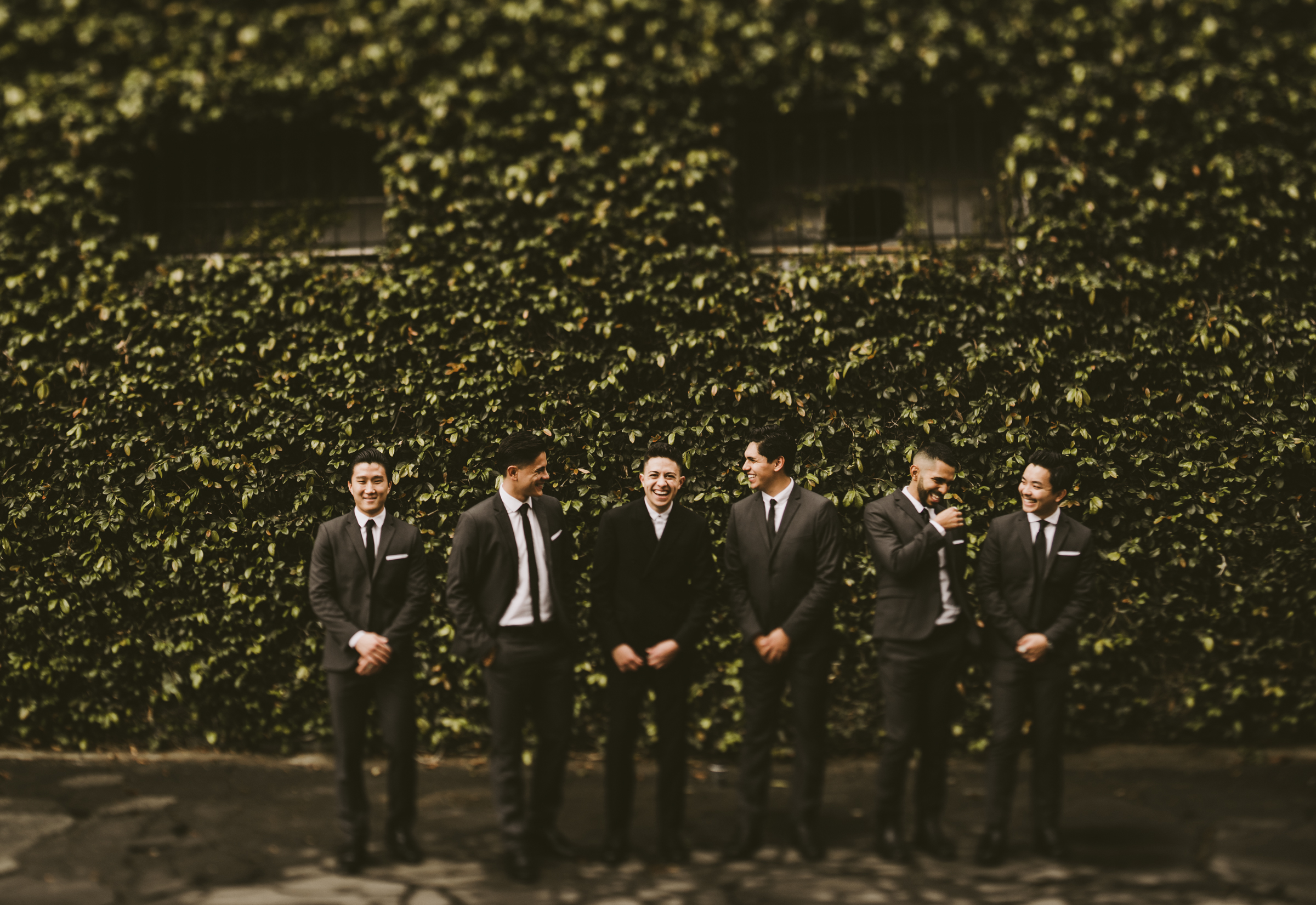 ©Isaiah + Taylor Photography - Millwick Wedding, Downtown Los Angeles-49.jpg