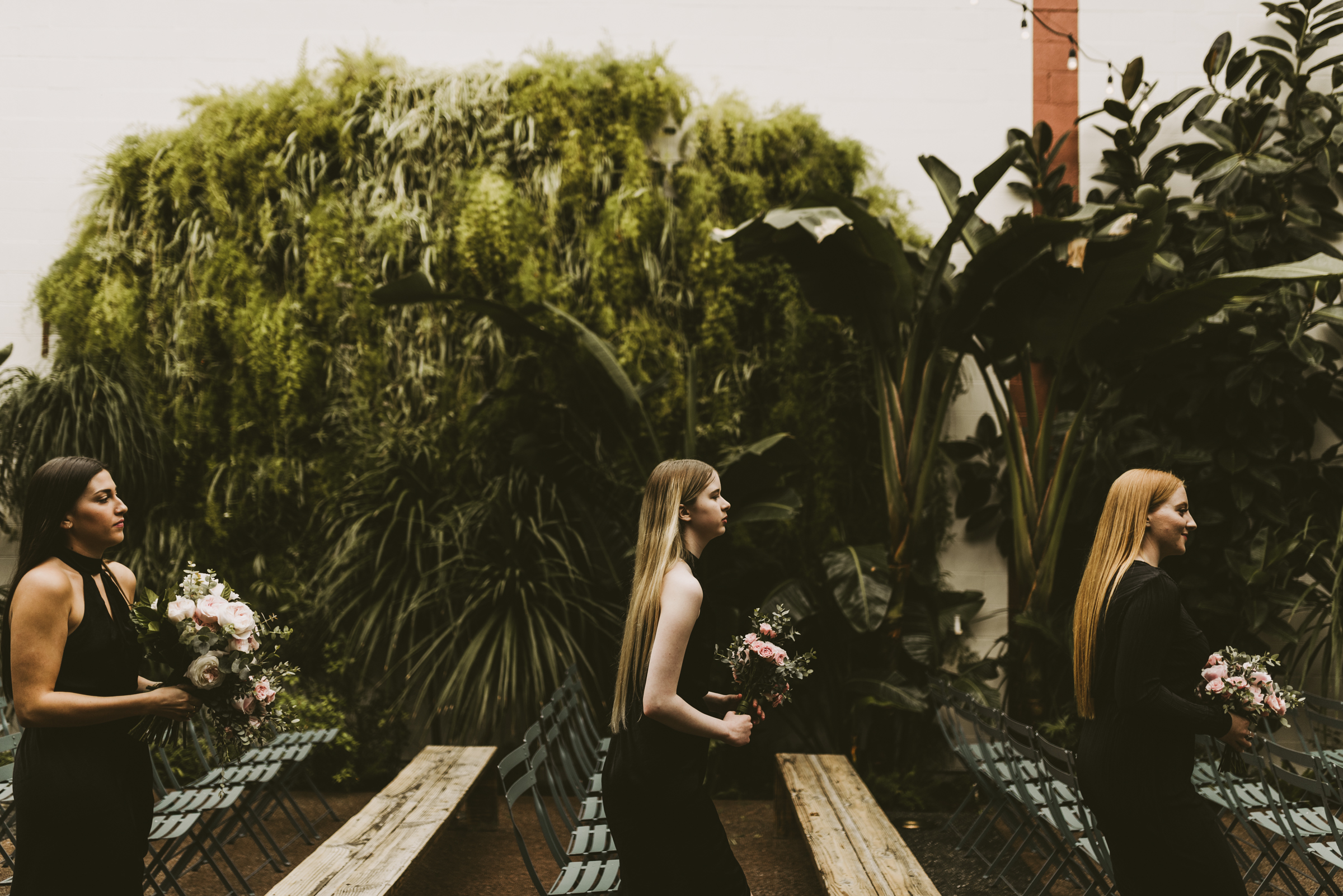 ©Isaiah + Taylor Photography - Millwick Wedding, Downtown Los Angeles-64.jpg