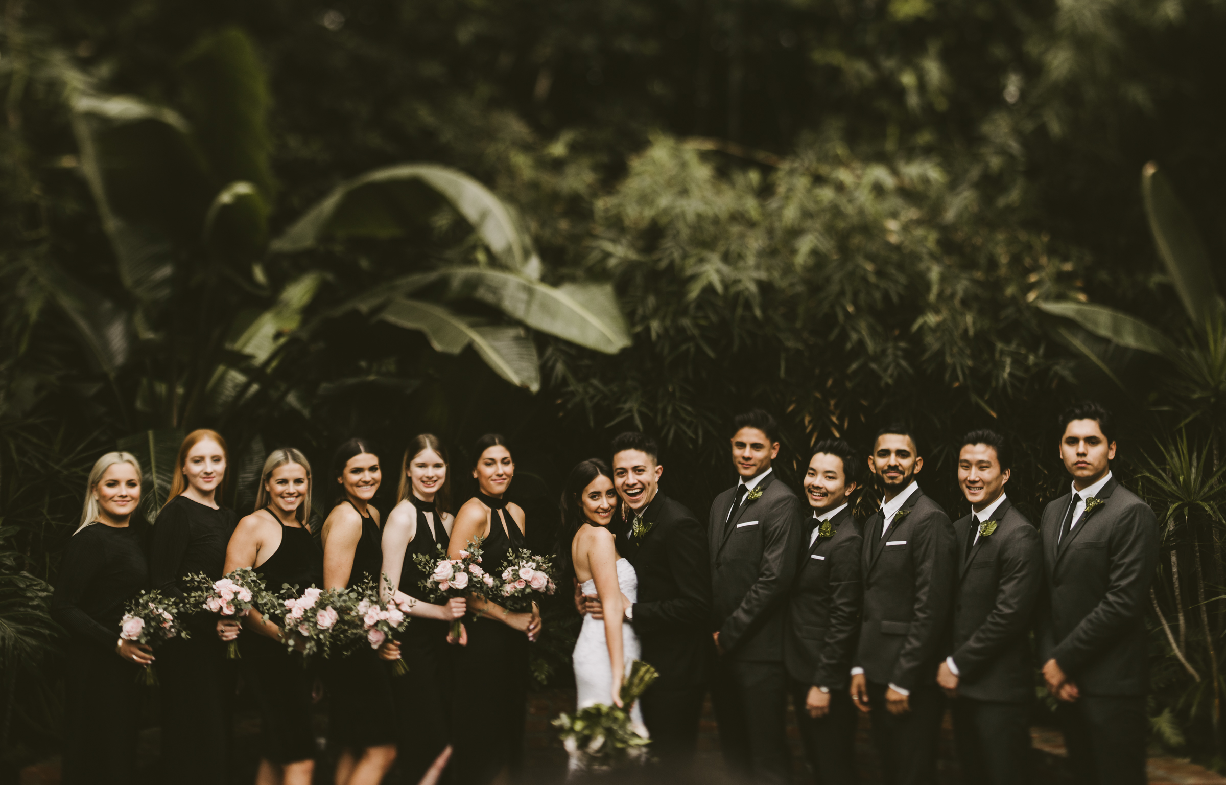 ©Isaiah + Taylor Photography - Millwick Wedding, Downtown Los Angeles-65.jpg