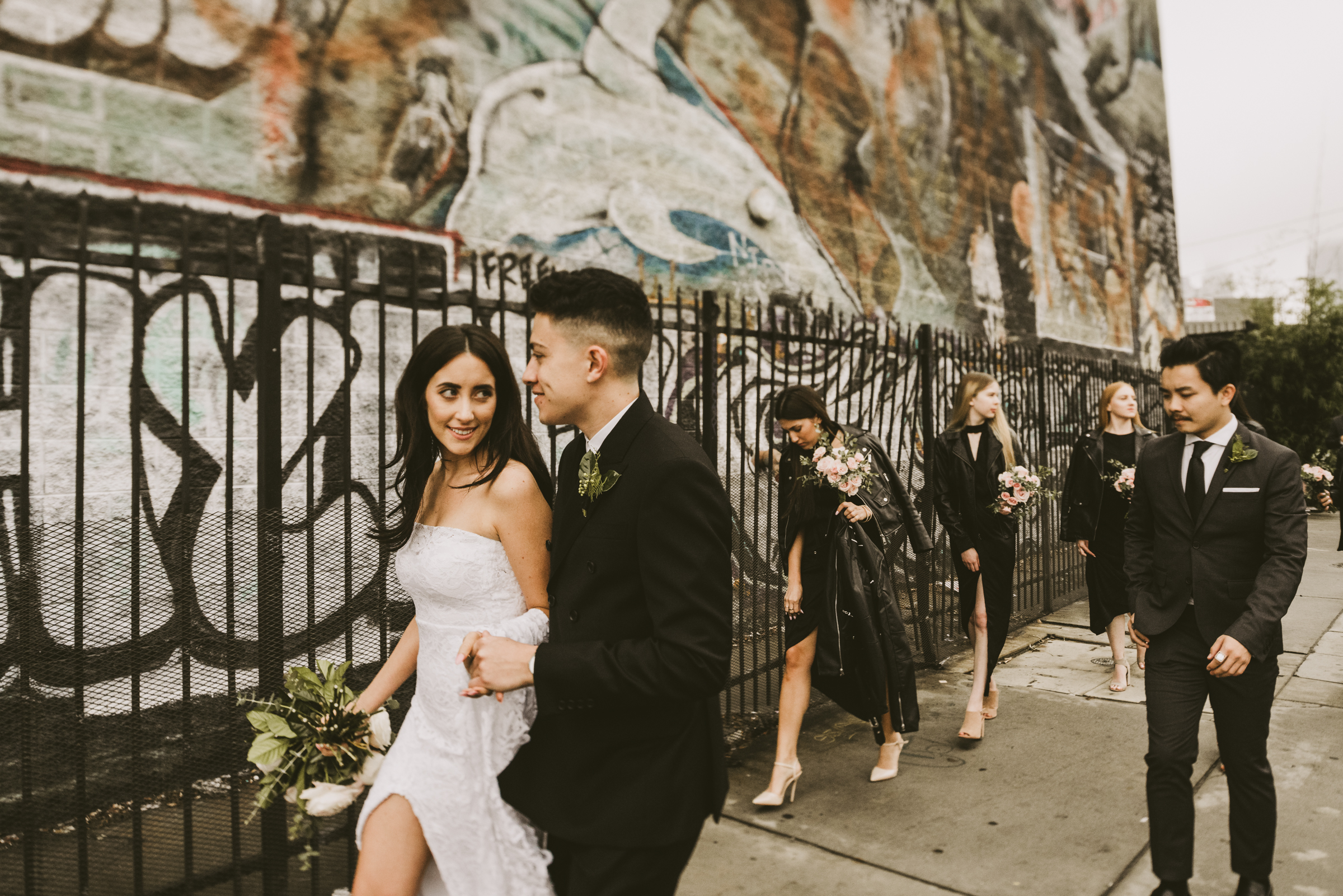 ©Isaiah + Taylor Photography - Millwick Wedding, Downtown Los Angeles-67.jpg