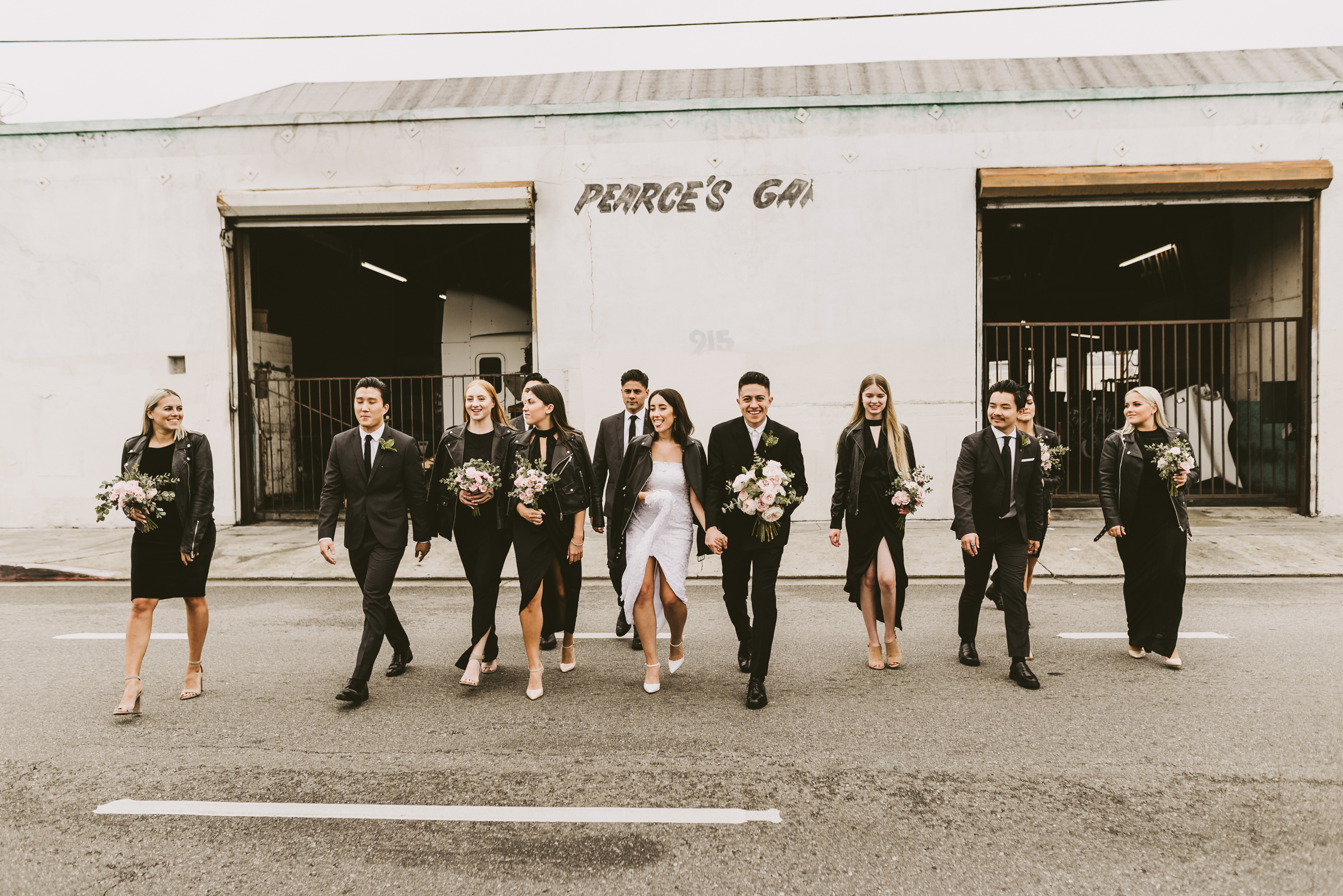©Isaiah + Taylor Photography - Millwick Wedding, Downtown Los Angeles-71.jpg