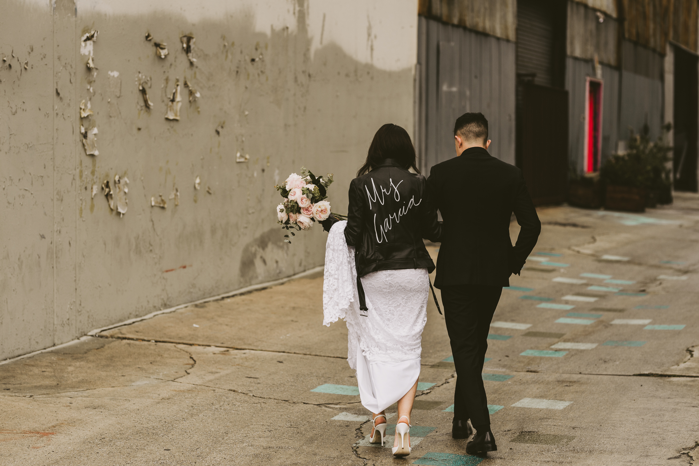 ©Isaiah + Taylor Photography - Millwick Wedding, Downtown Los Angeles-79.jpg