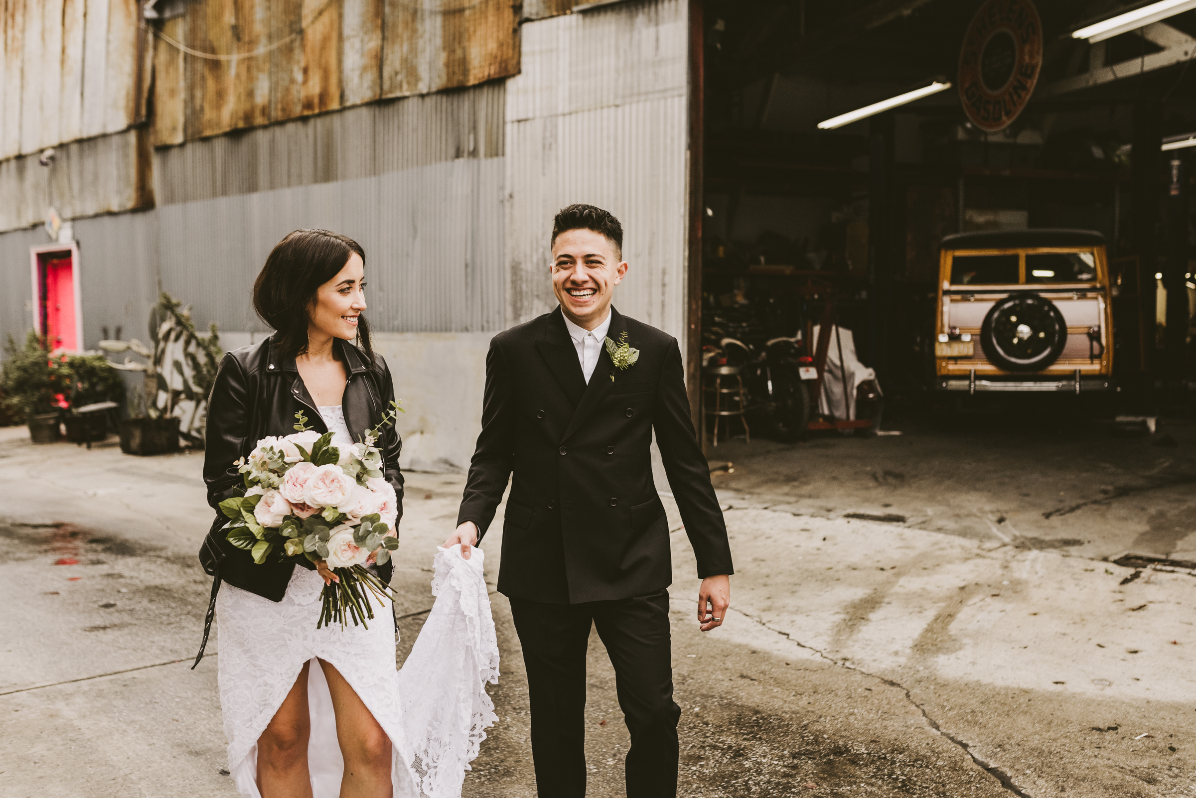 ©Isaiah + Taylor Photography - Millwick Wedding, Downtown Los Angeles-80.jpg