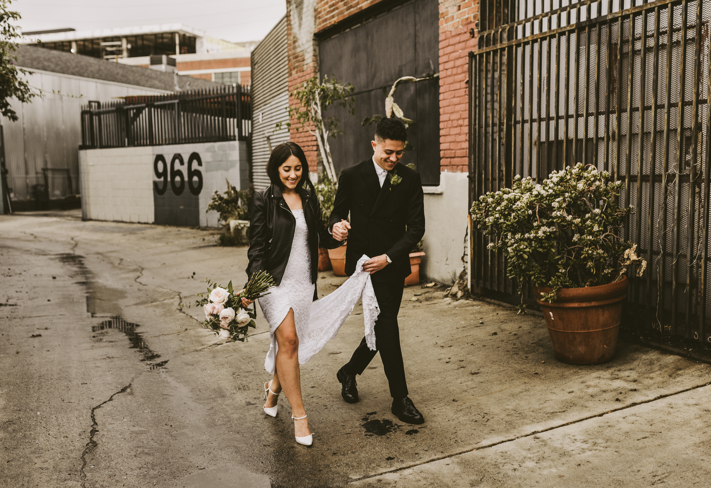©Isaiah + Taylor Photography - Millwick Wedding, Downtown Los Angeles-81.jpg