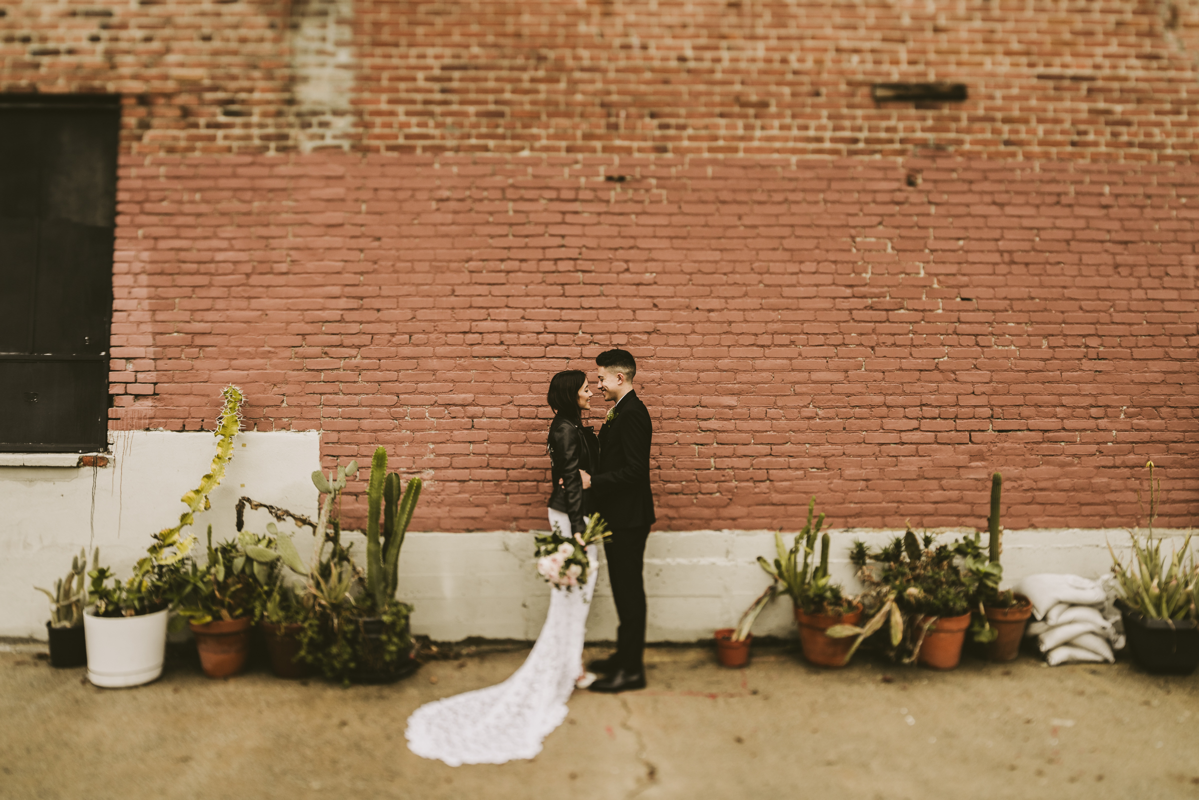 ©Isaiah + Taylor Photography - Millwick Wedding, Downtown Los Angeles-82.jpg