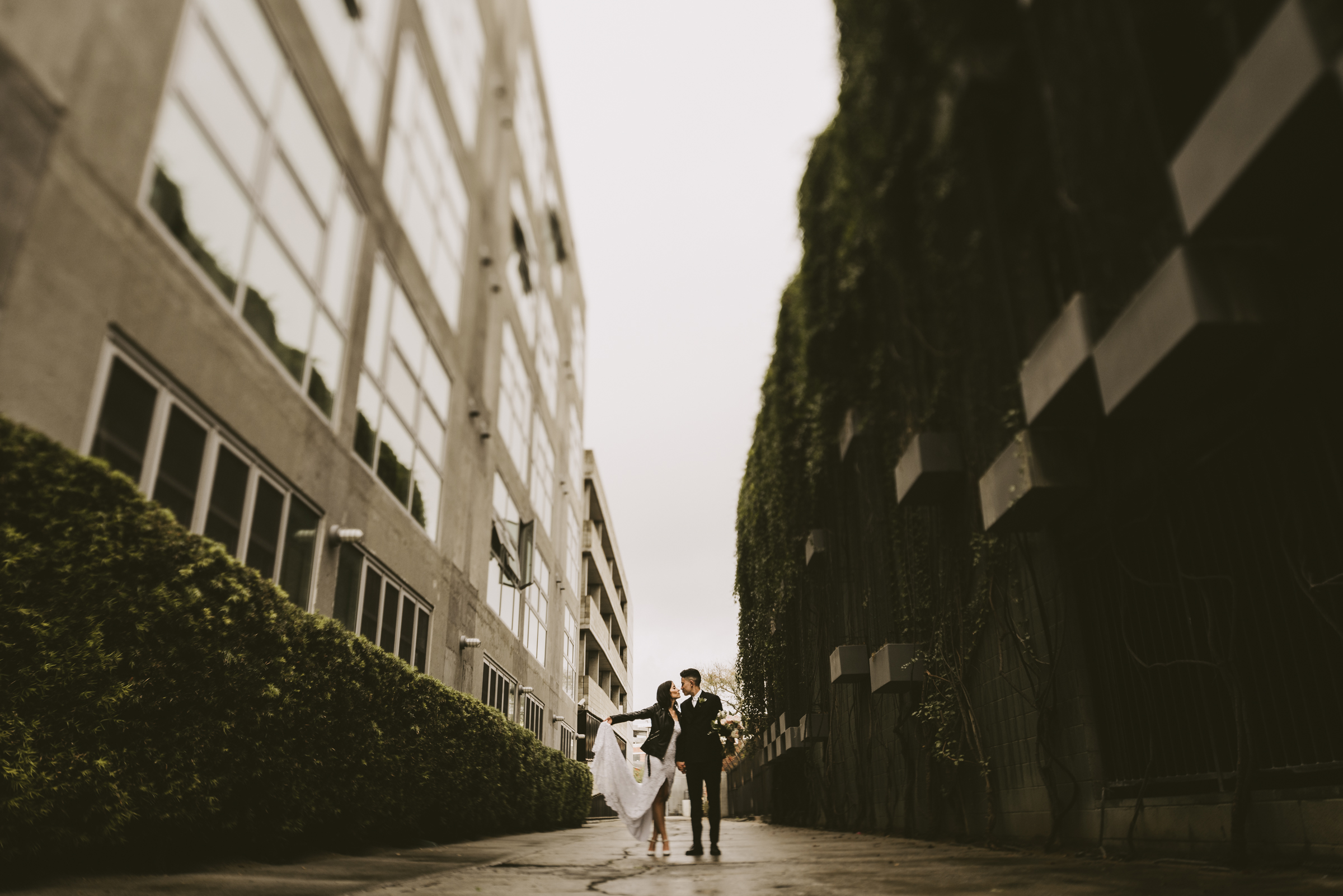 ©Isaiah + Taylor Photography - Millwick Wedding, Downtown Los Angeles-85.jpg