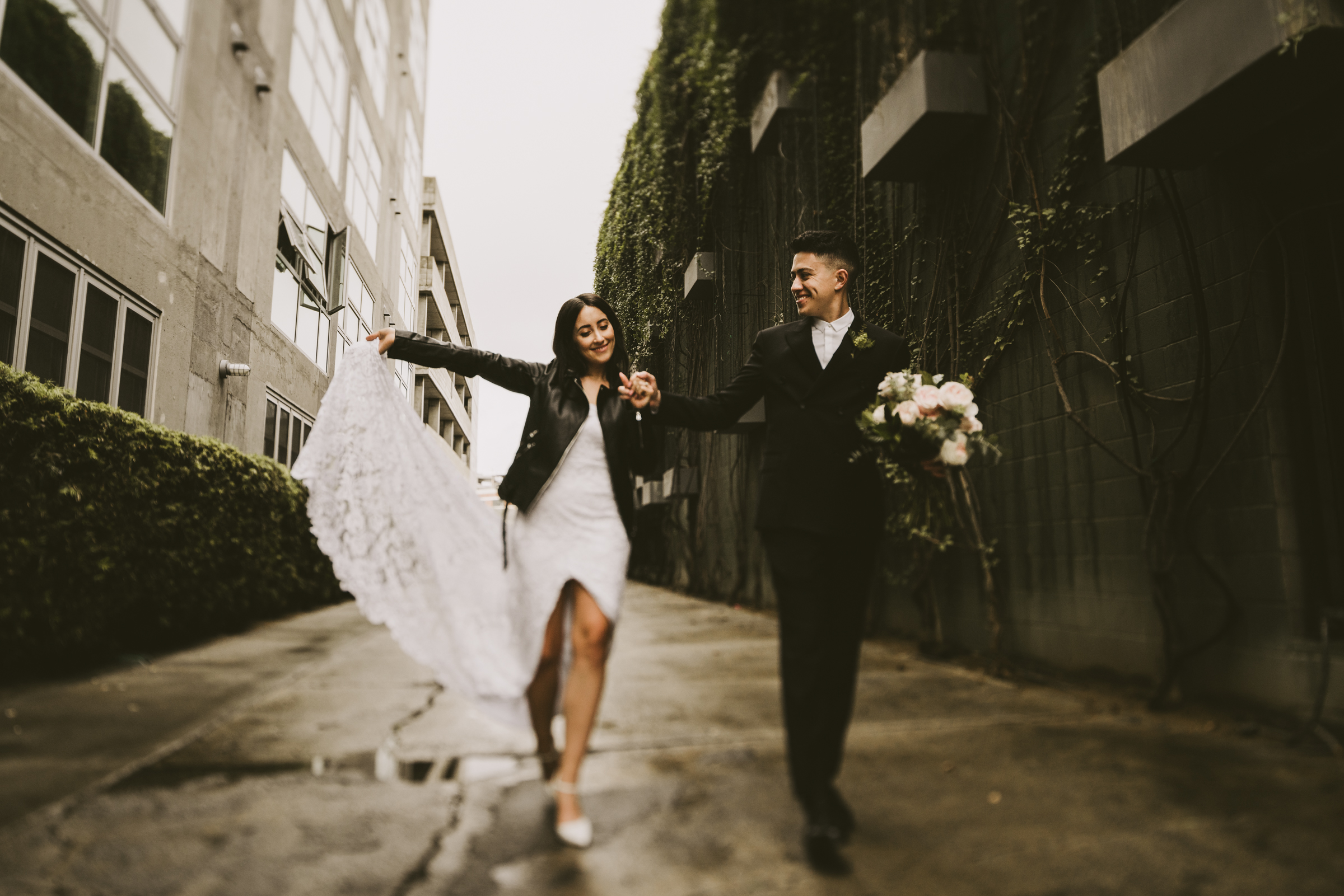 ©Isaiah + Taylor Photography - Millwick Wedding, Downtown Los Angeles-87.jpg