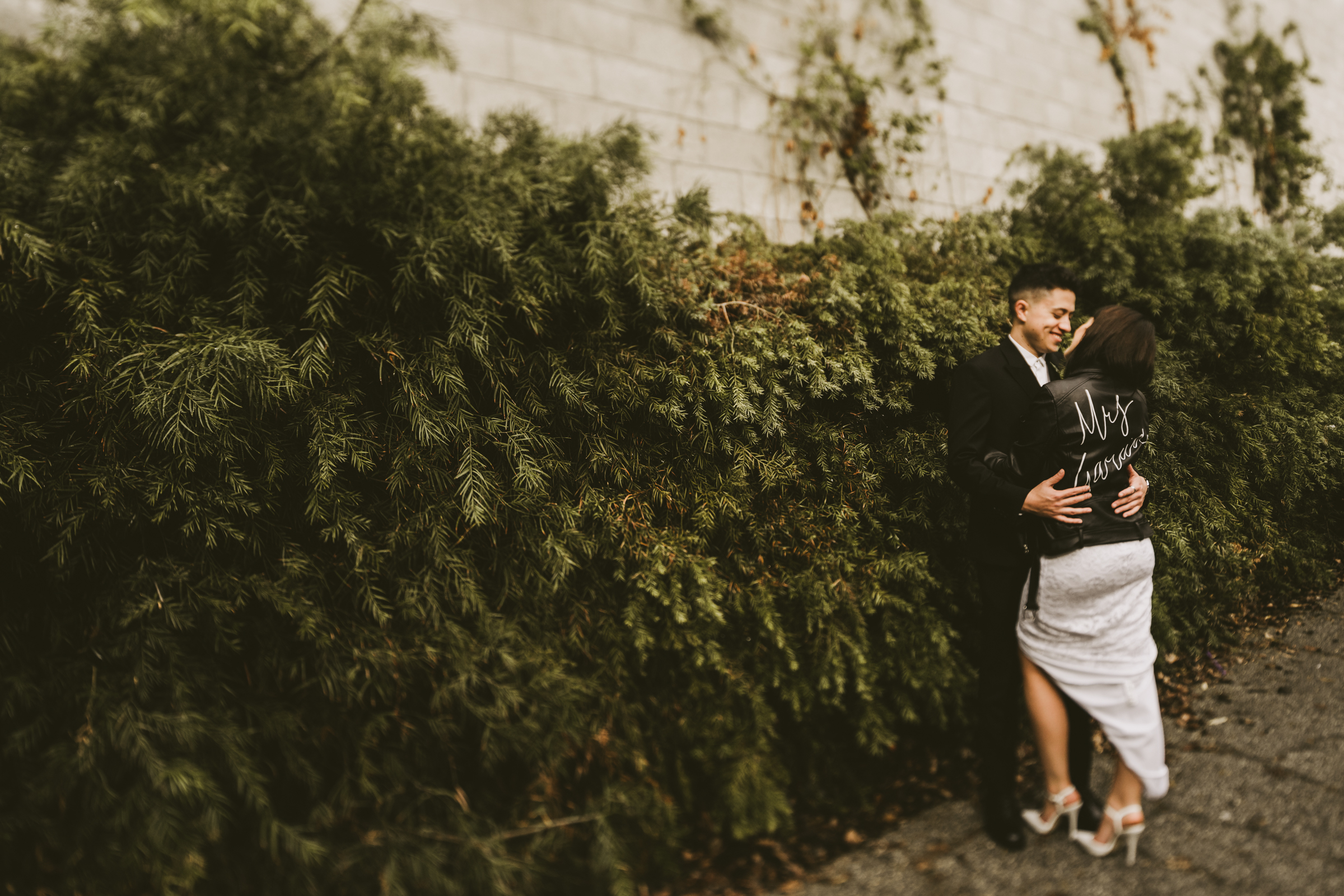 ©Isaiah + Taylor Photography - Millwick Wedding, Downtown Los Angeles-90.jpg