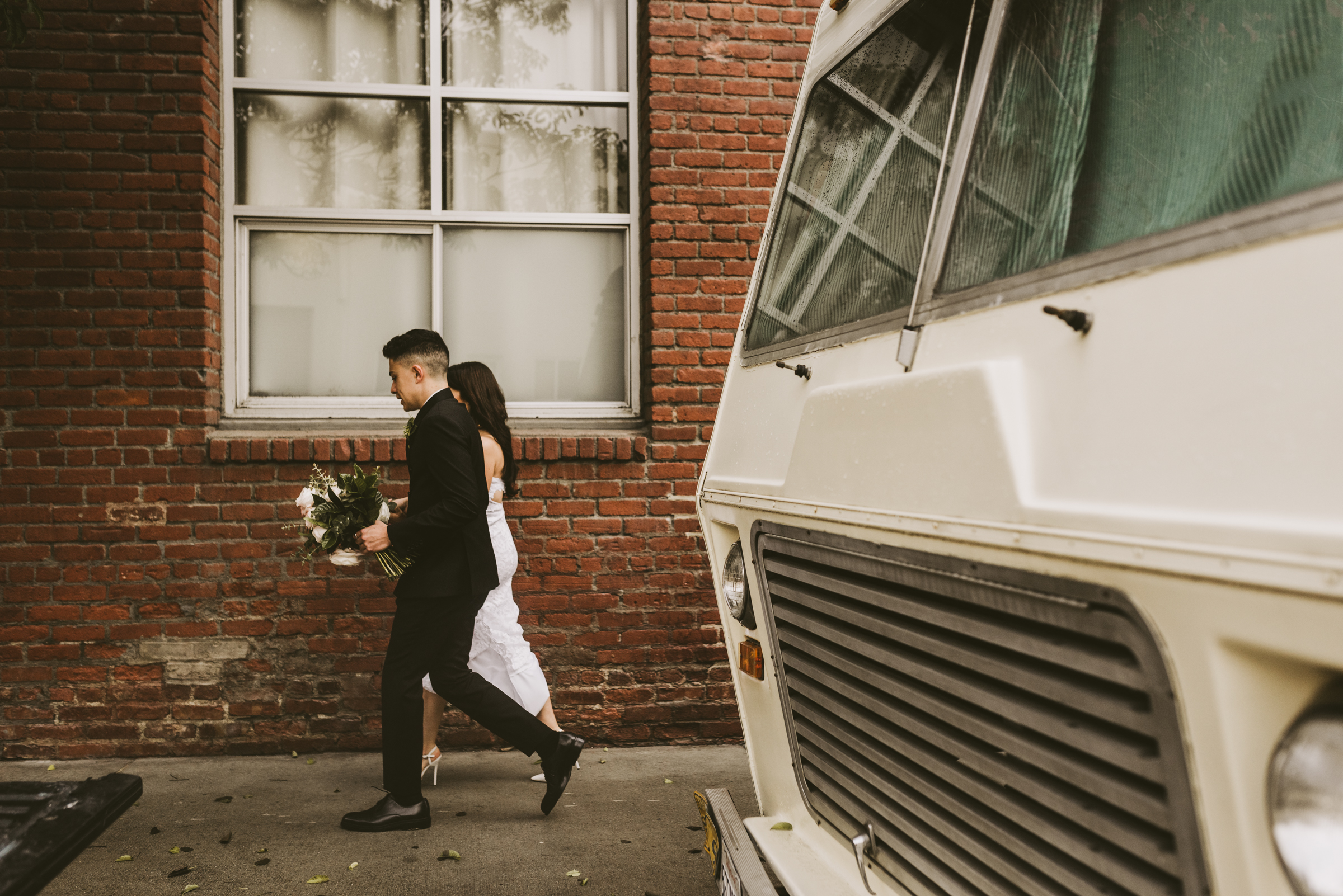 ©Isaiah + Taylor Photography - Millwick Wedding, Downtown Los Angeles-93.jpg