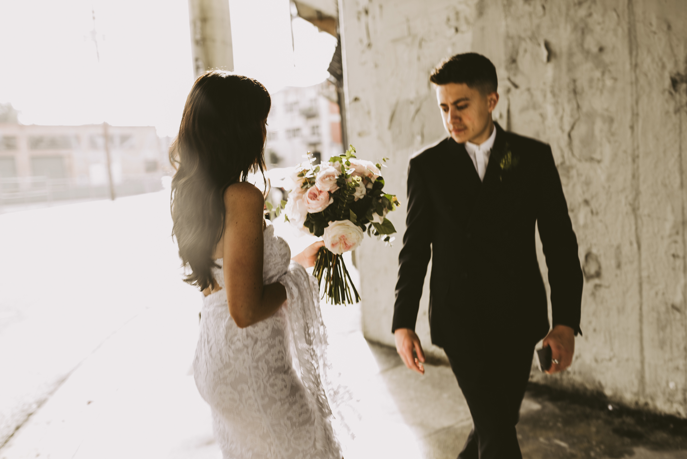 ©Isaiah + Taylor Photography - Millwick Wedding, Downtown Los Angeles-96.jpg