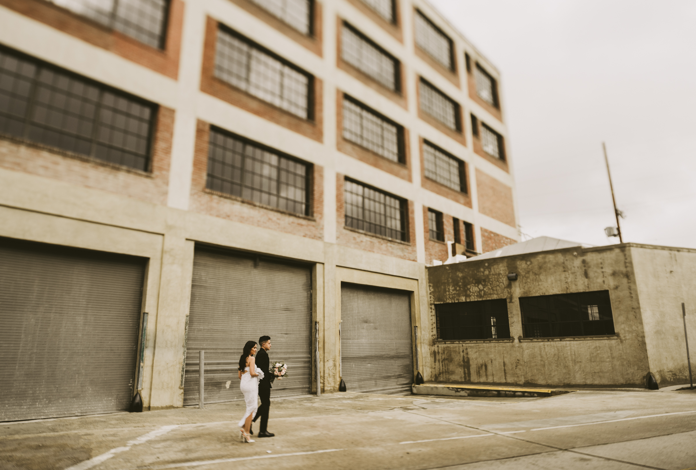 ©Isaiah + Taylor Photography - Millwick Wedding, Downtown Los Angeles-95.jpg